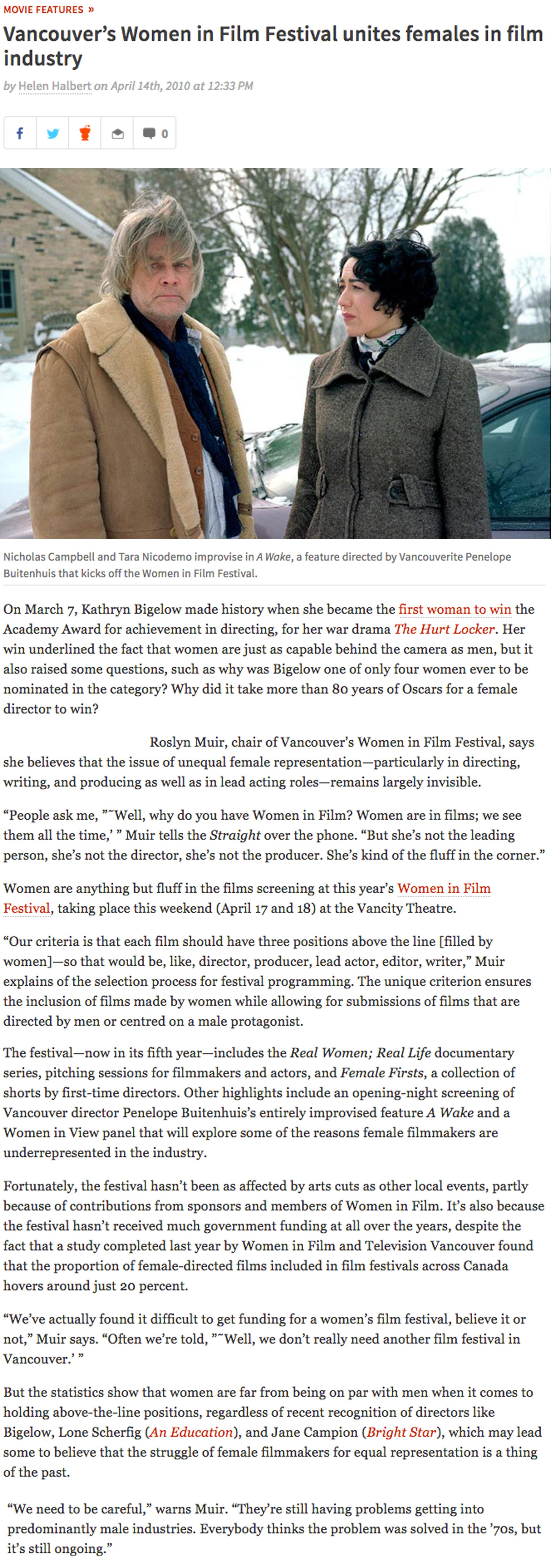 PB_the_straight_women_in_film_article.jpg