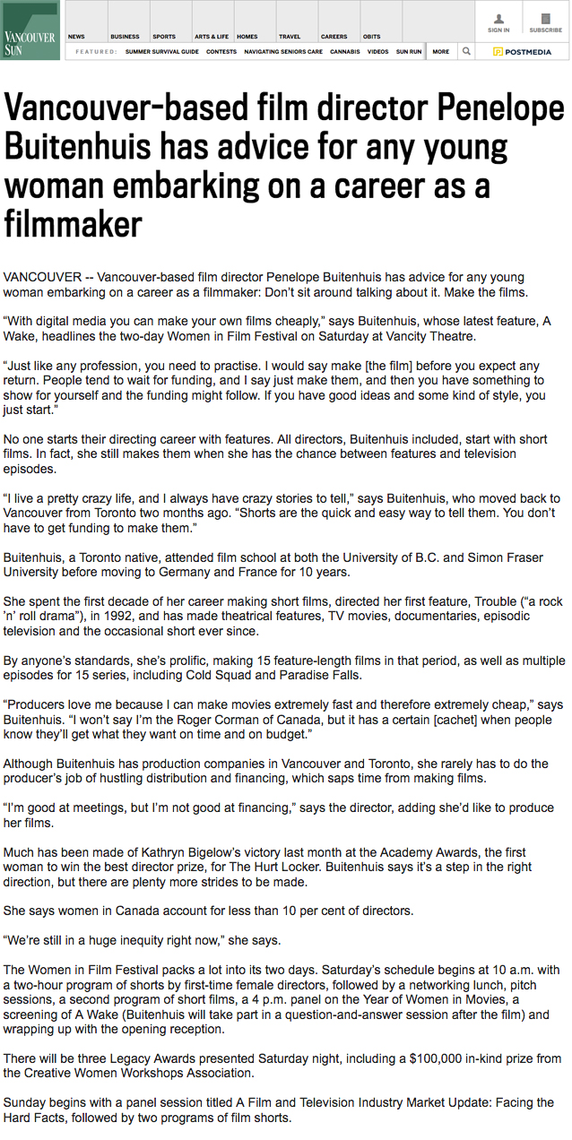 PB_vancouver_sun_a_wake_press_article.jpg