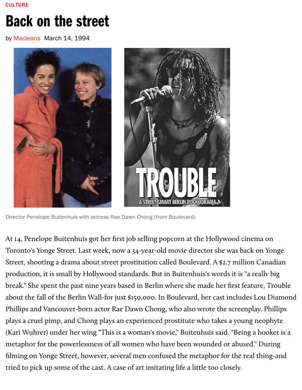 PB_Macleans_1994_trouble_article_002.jpg