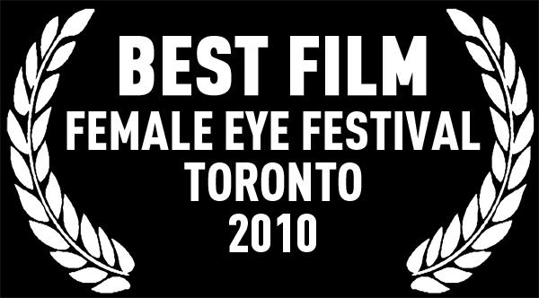 Best Film | Female Eye Festival