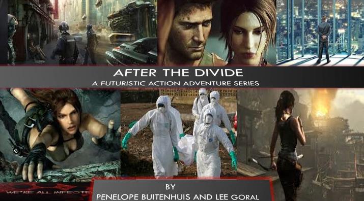 Penelope_Buitenhuis_In_Development_After_The_Divide_FI.jpg