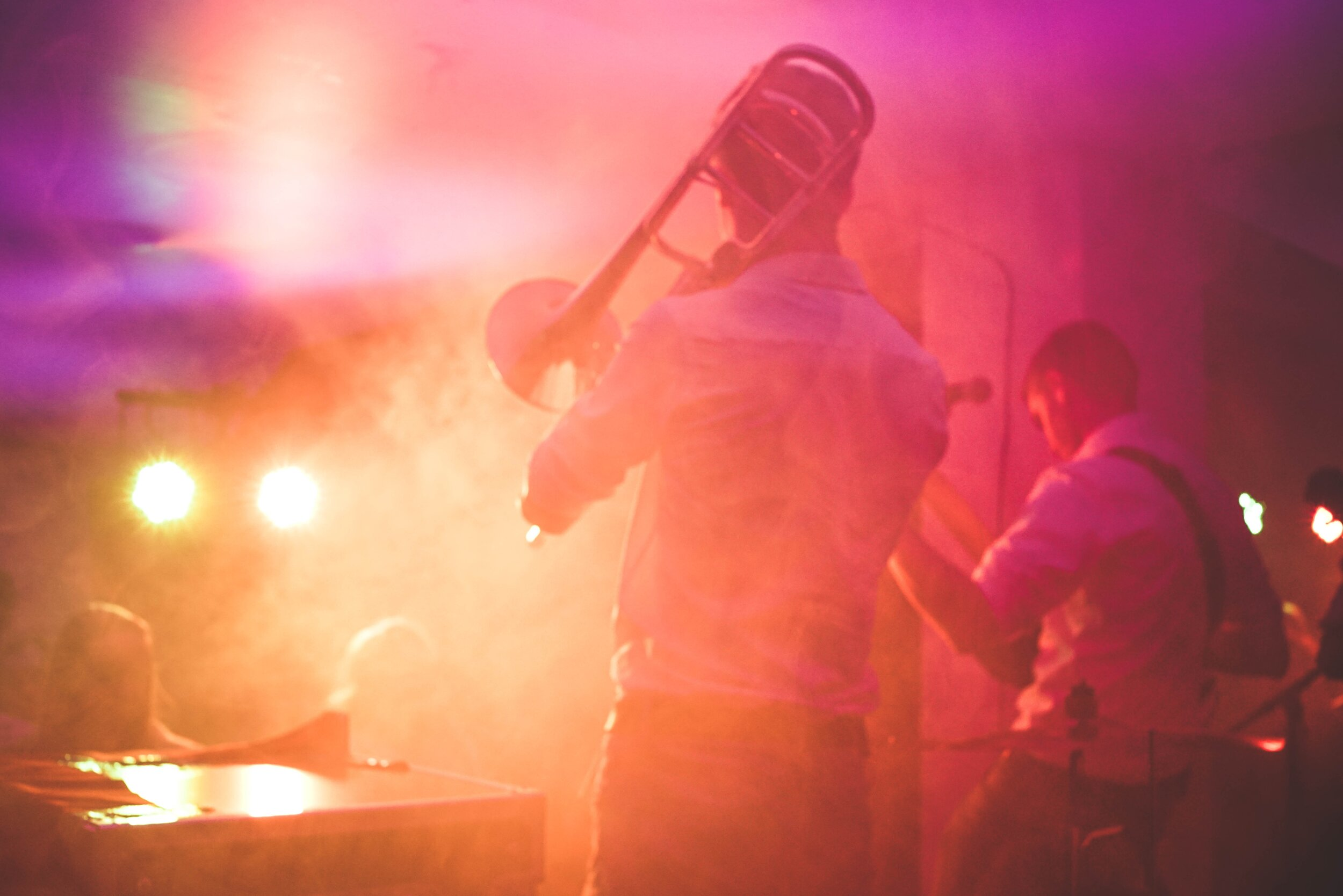 Premier Bands - Our bands specialize in wedding, social, corporate, and holiday events. We represent premier bands and entertainment in Denver and in the mountains. From bluegrass to folk, from Top 40 to cocktail hour, we can bring the new era of musical talent to your event.
