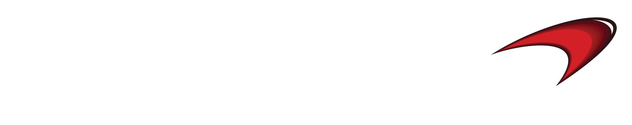 McLaren-logo-white.png