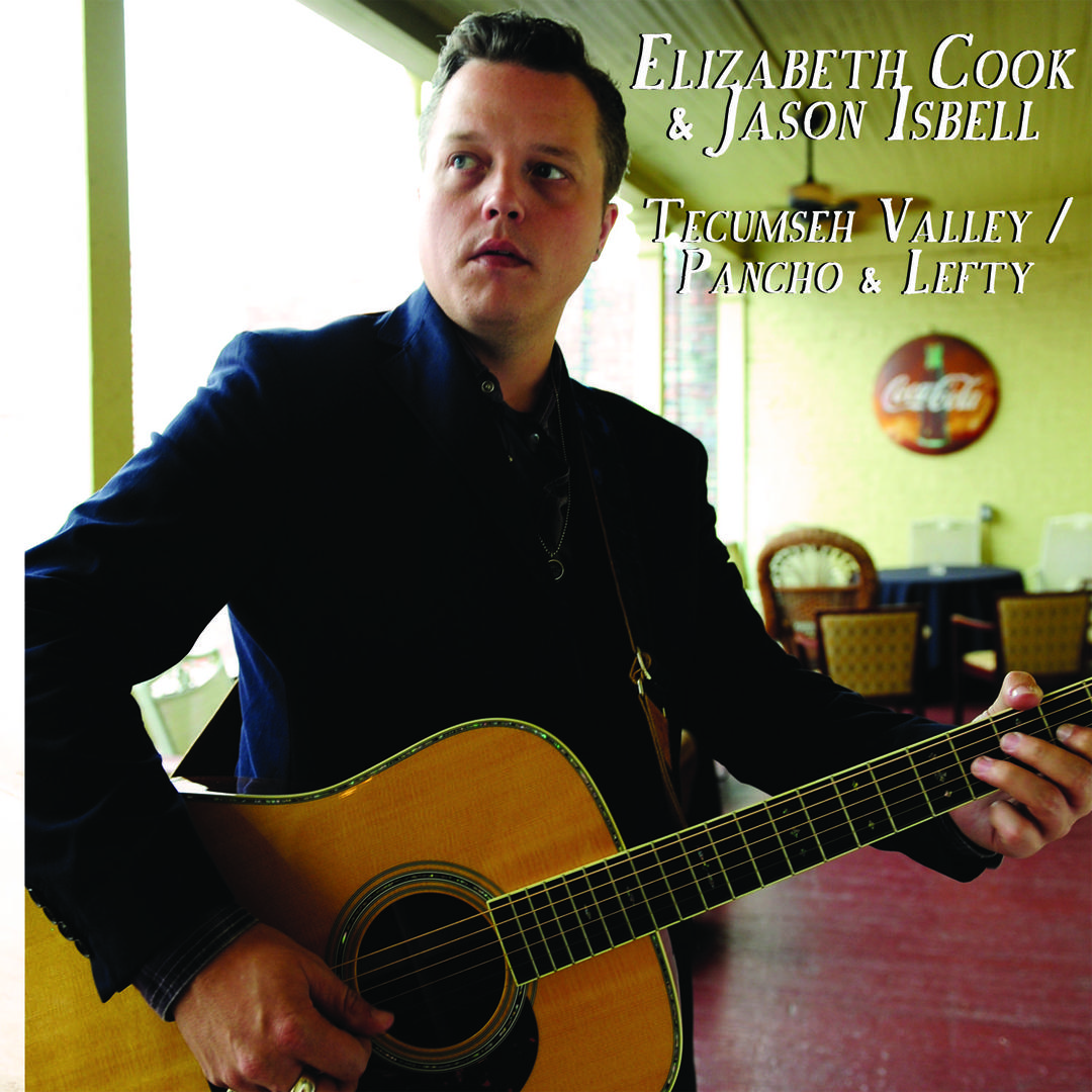 Tecumseh Valley / Pancho & Lefty with Jason Isbell -