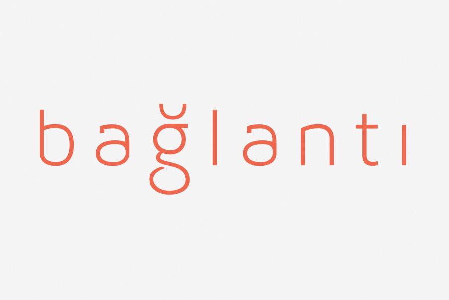 baglanti_logo_o.jpg