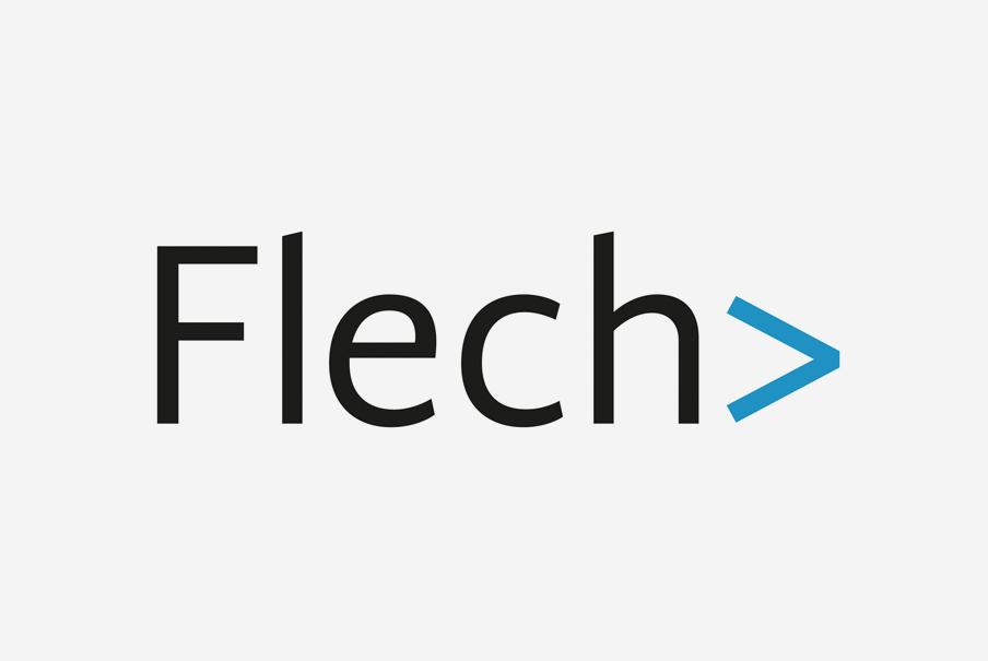 flecha_logo_o.png