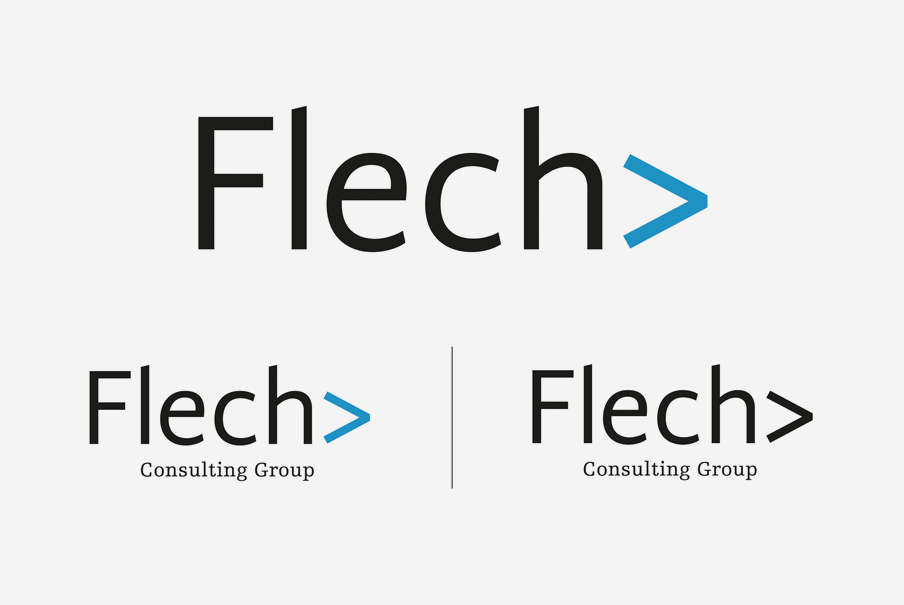 flecha_logo2_o.png