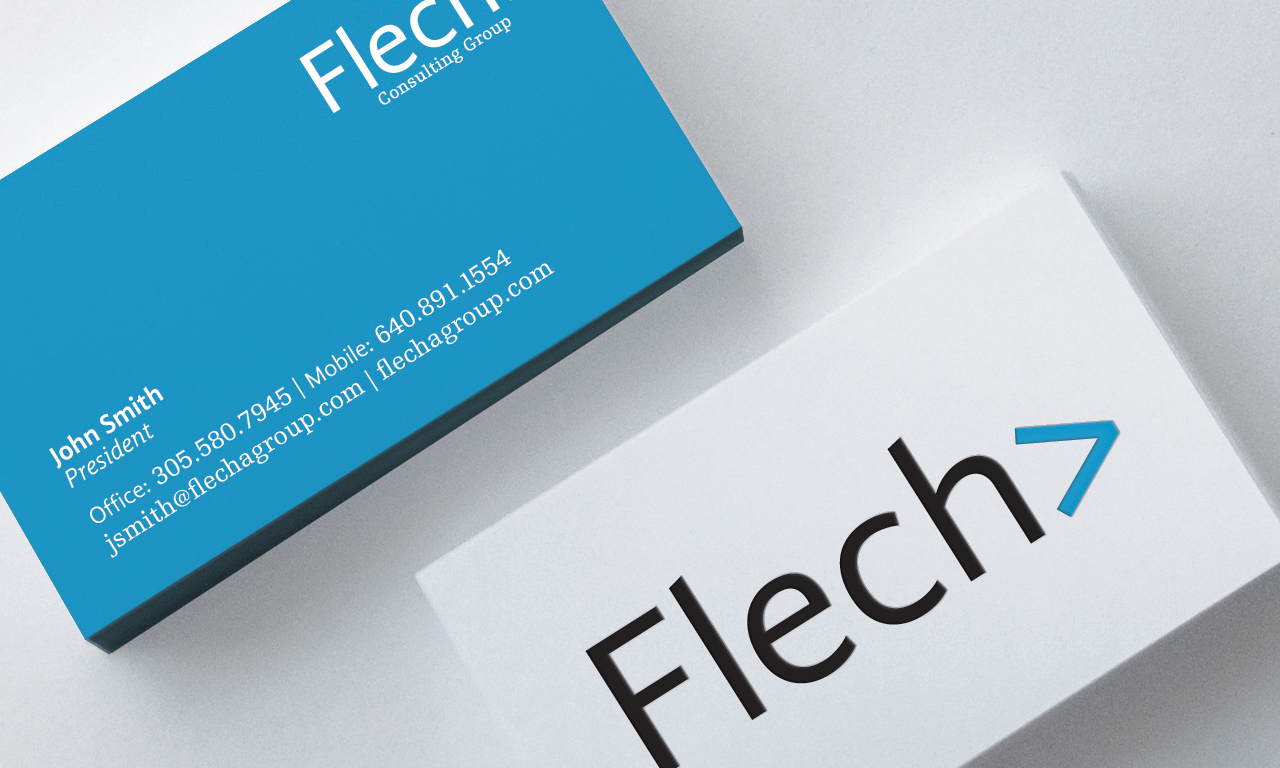BusinessCard_Flecha_CKohn_o.jpg