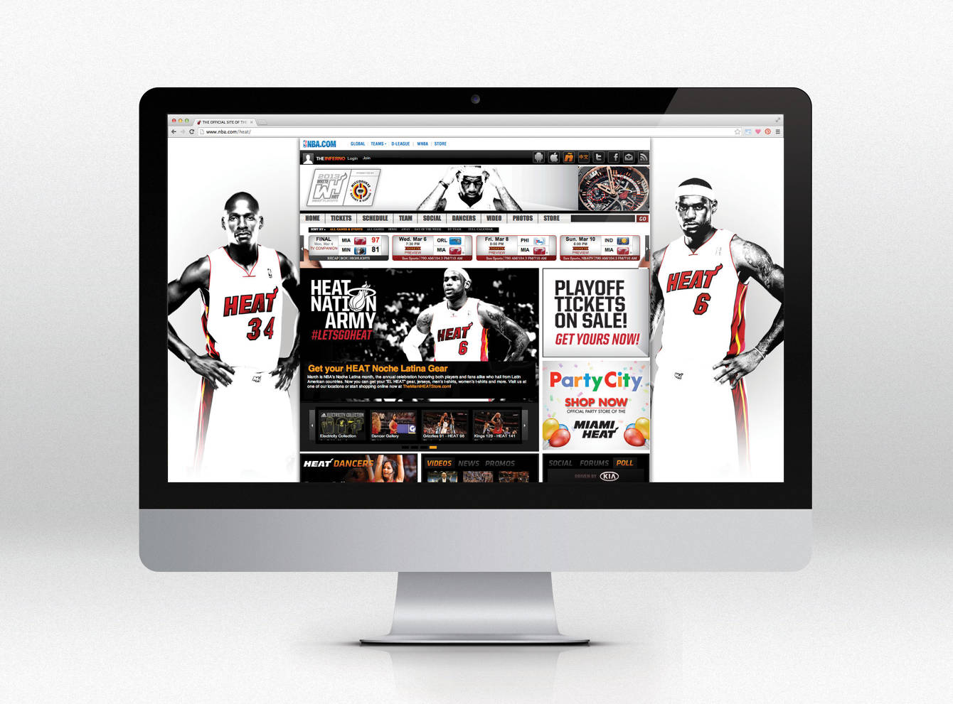MiamiHeat_Website_Mockup_2x.jpg
