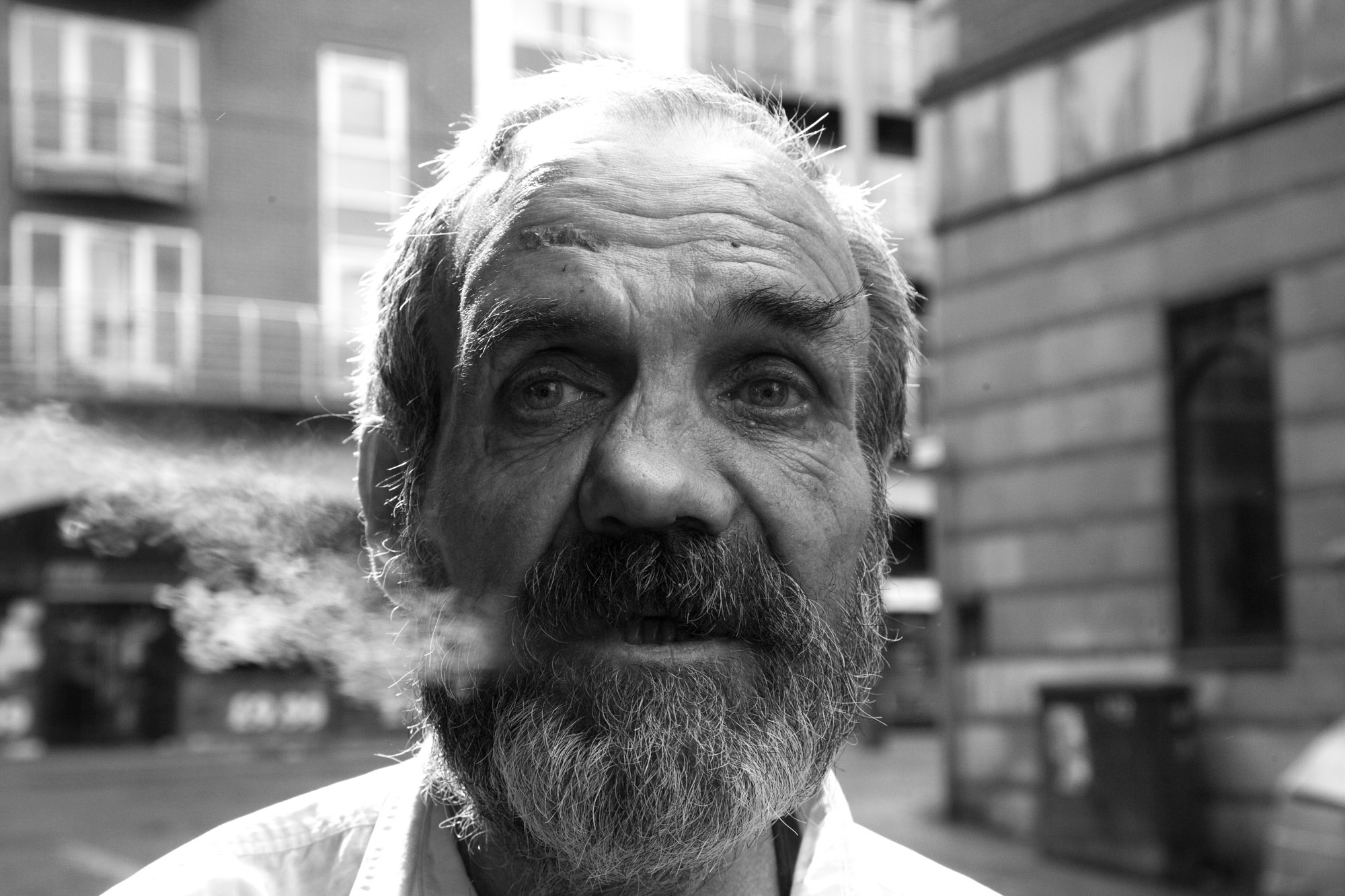 portraits-photographer-oxford-london-jonathan-self-photography_-2.jpg