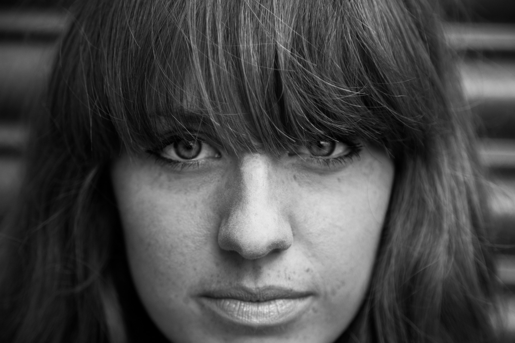 portraits-photographer-oxford-london-jonathan-self-photography_-5.jpg
