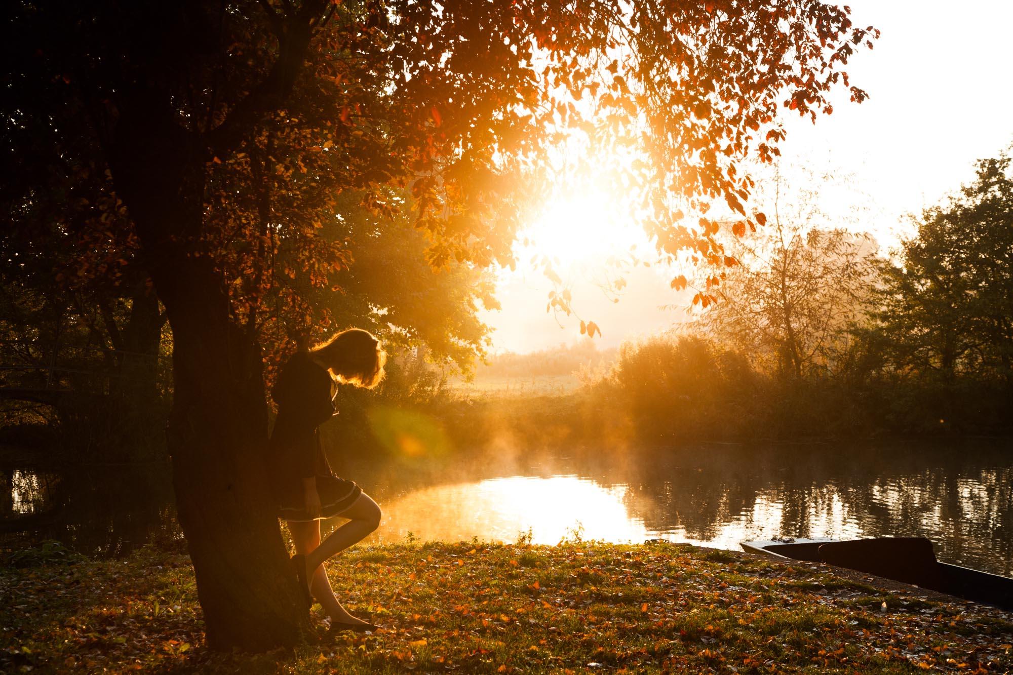 portraits-photographer-oxford-london-jonathan-self-photography_-8.jpg