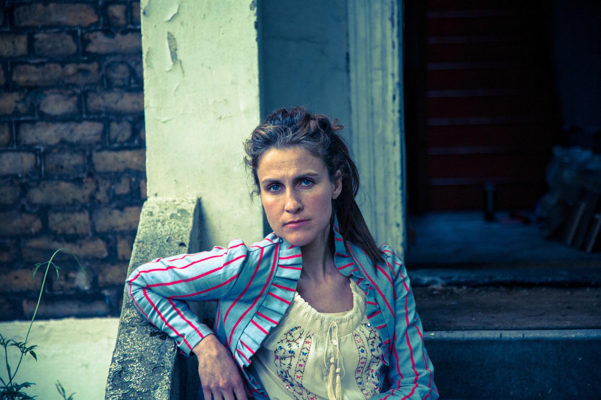 portraits-photographer-oxford-london-jonathan-self-photography_-12.jpg
