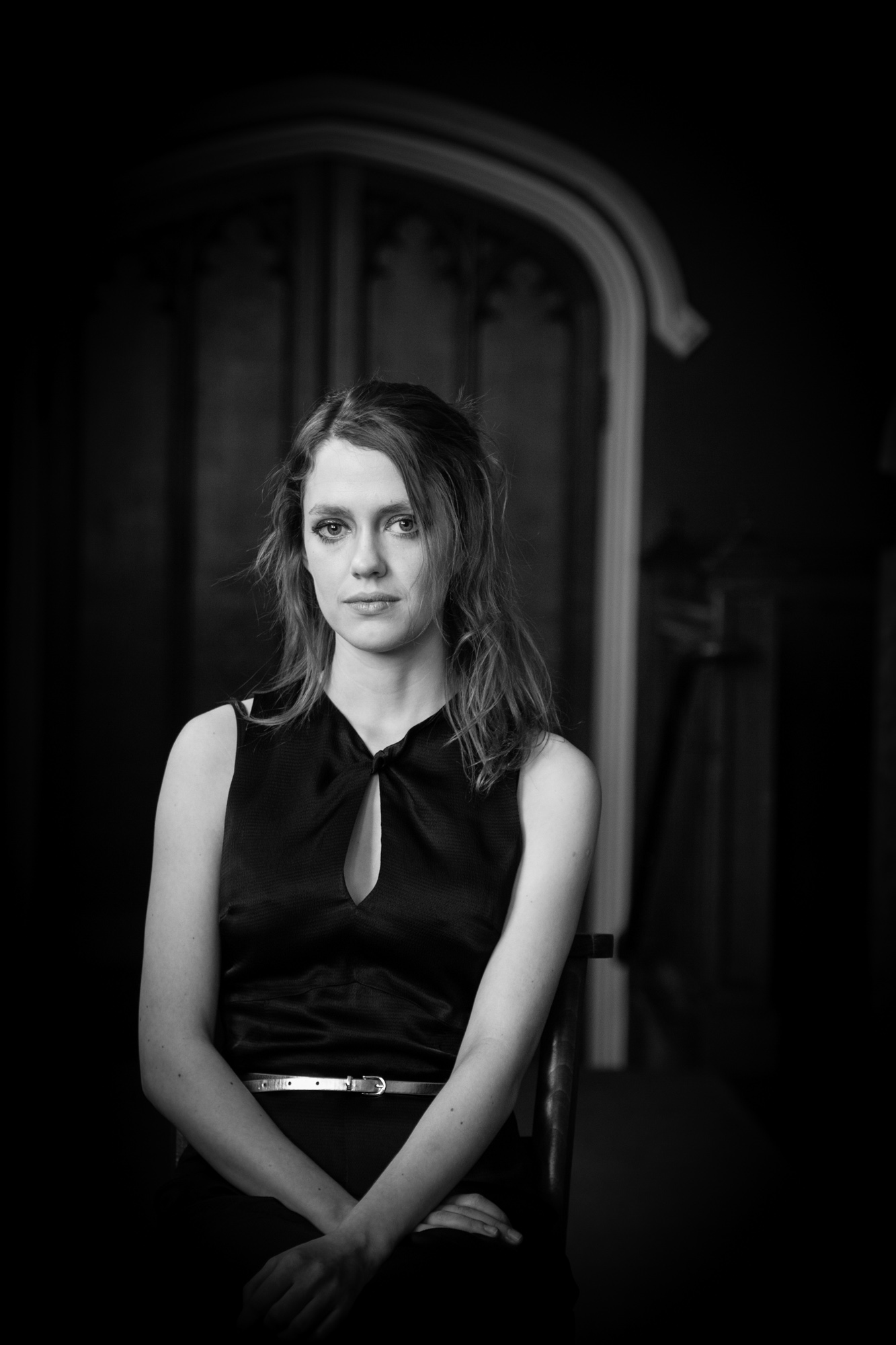portraits-photographer-oxford-london-jonathan-self-photography_-17.jpg