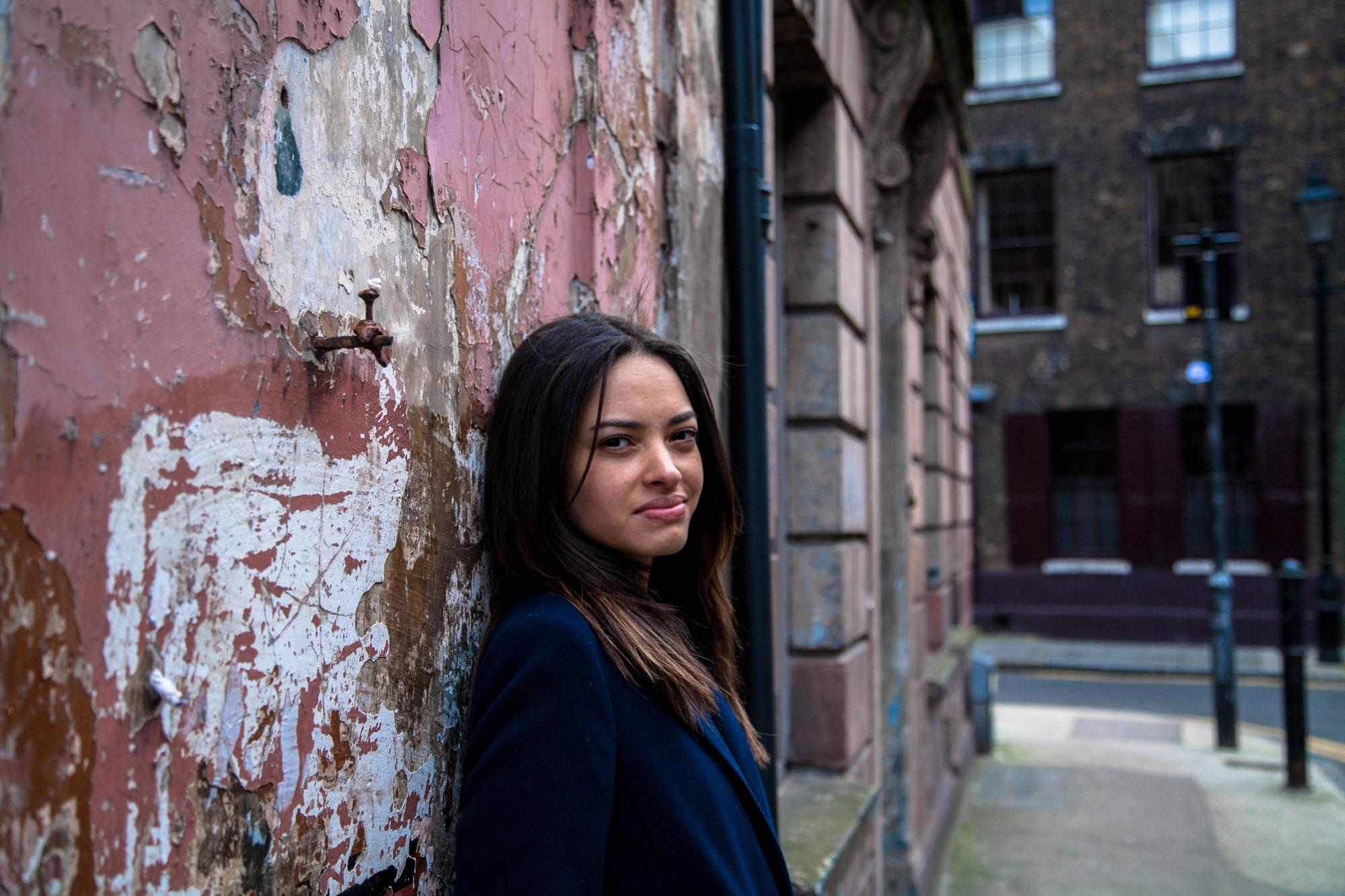 portraits-photographer-oxford-london-jonathan-self-photography_-33.jpg