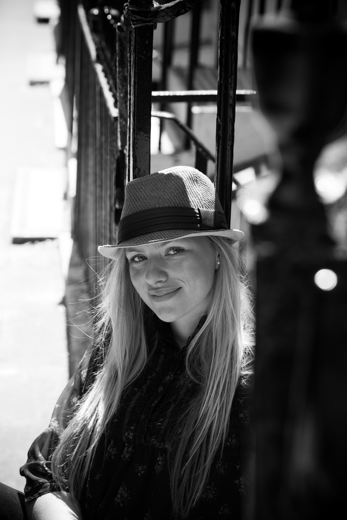 portraits-photographer-oxford-london-jonathan-self-photography_-38.jpg