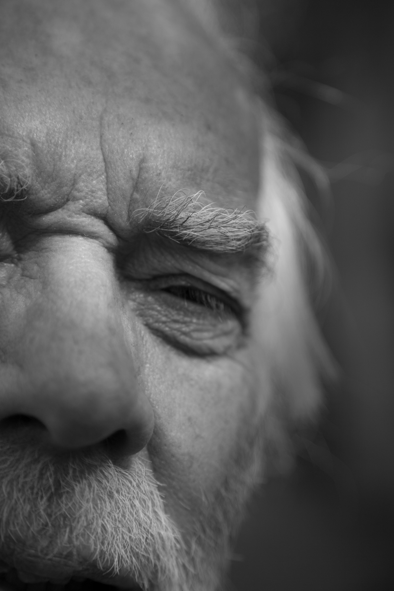 portraits-photographer-oxford-london-jonathan-self-photography_-43.jpg