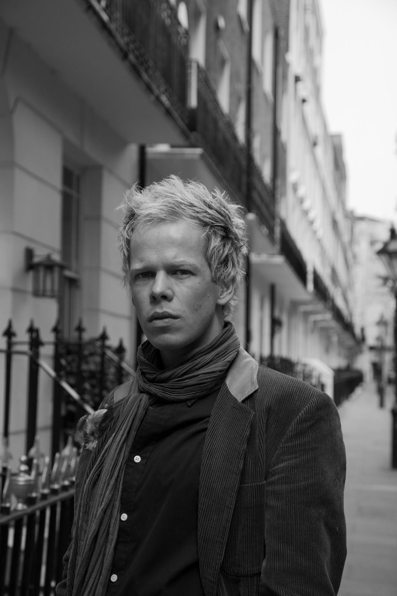 portraits-photographer-oxford-london-jonathan-self-photography_-46.jpg