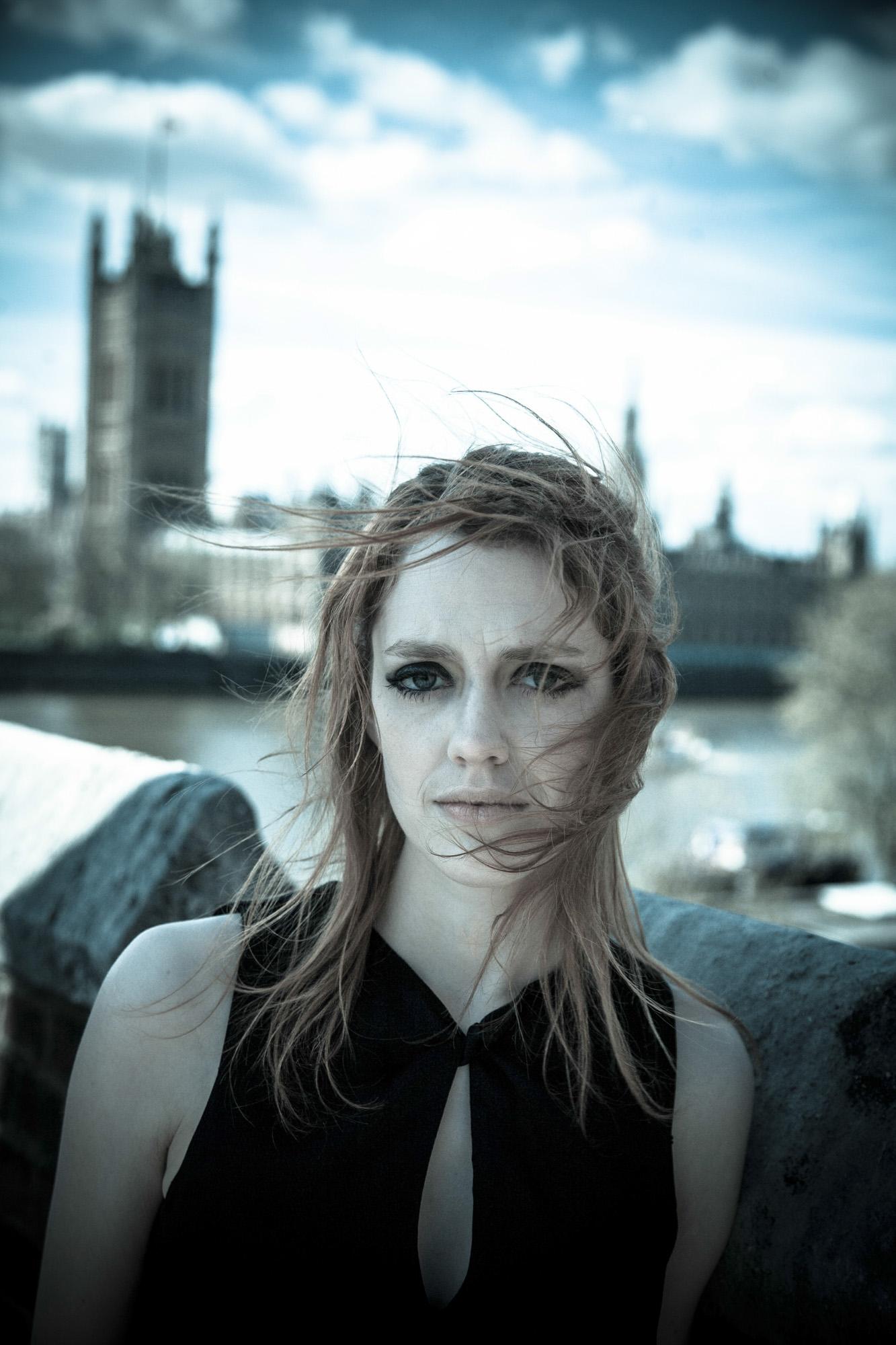 portraits-photographer-oxford-london-jonathan-self-photography_-53.jpg