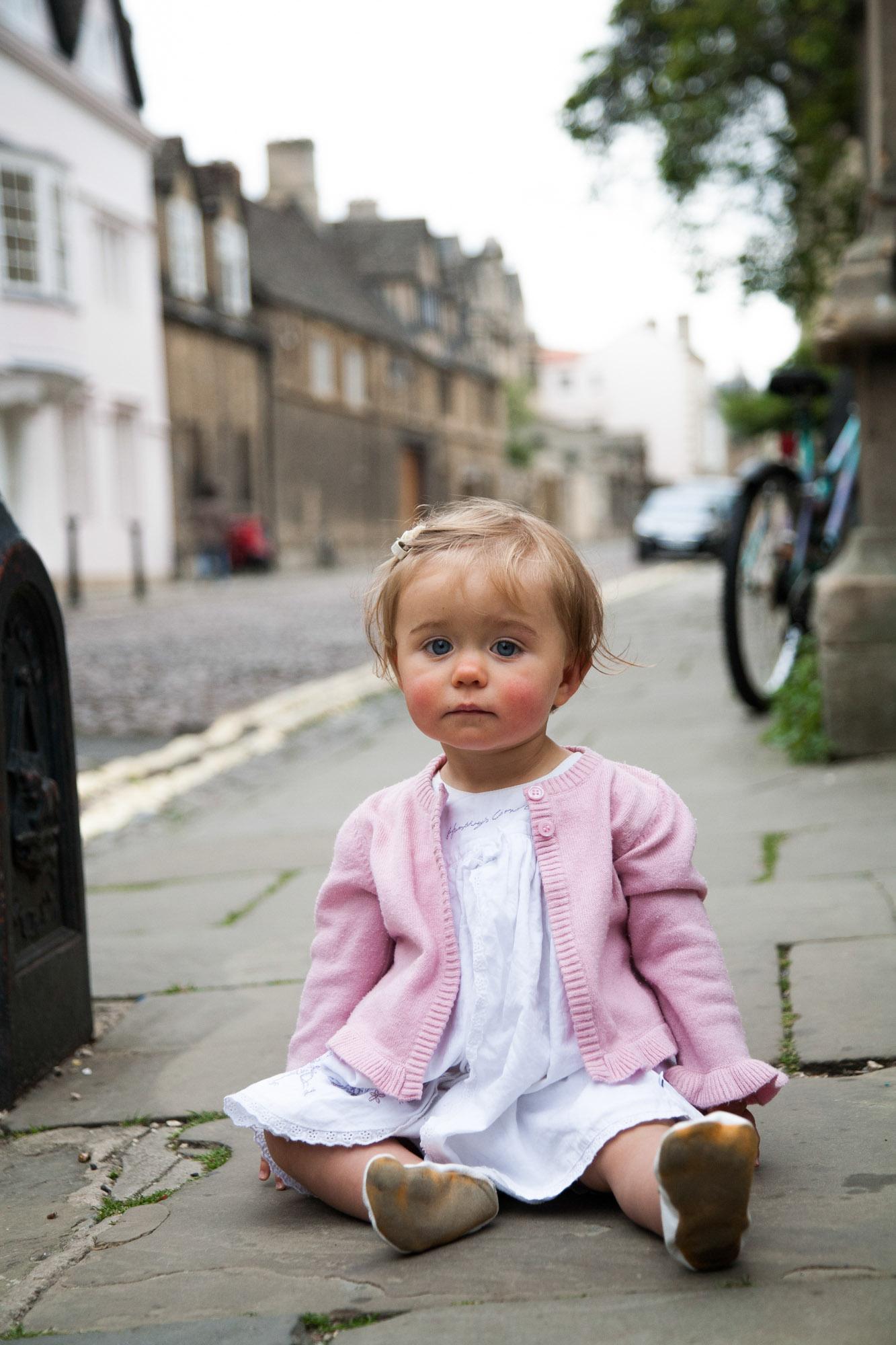family-life-family-photographer-oxford-london-jonathan-self-photography-1.jpg