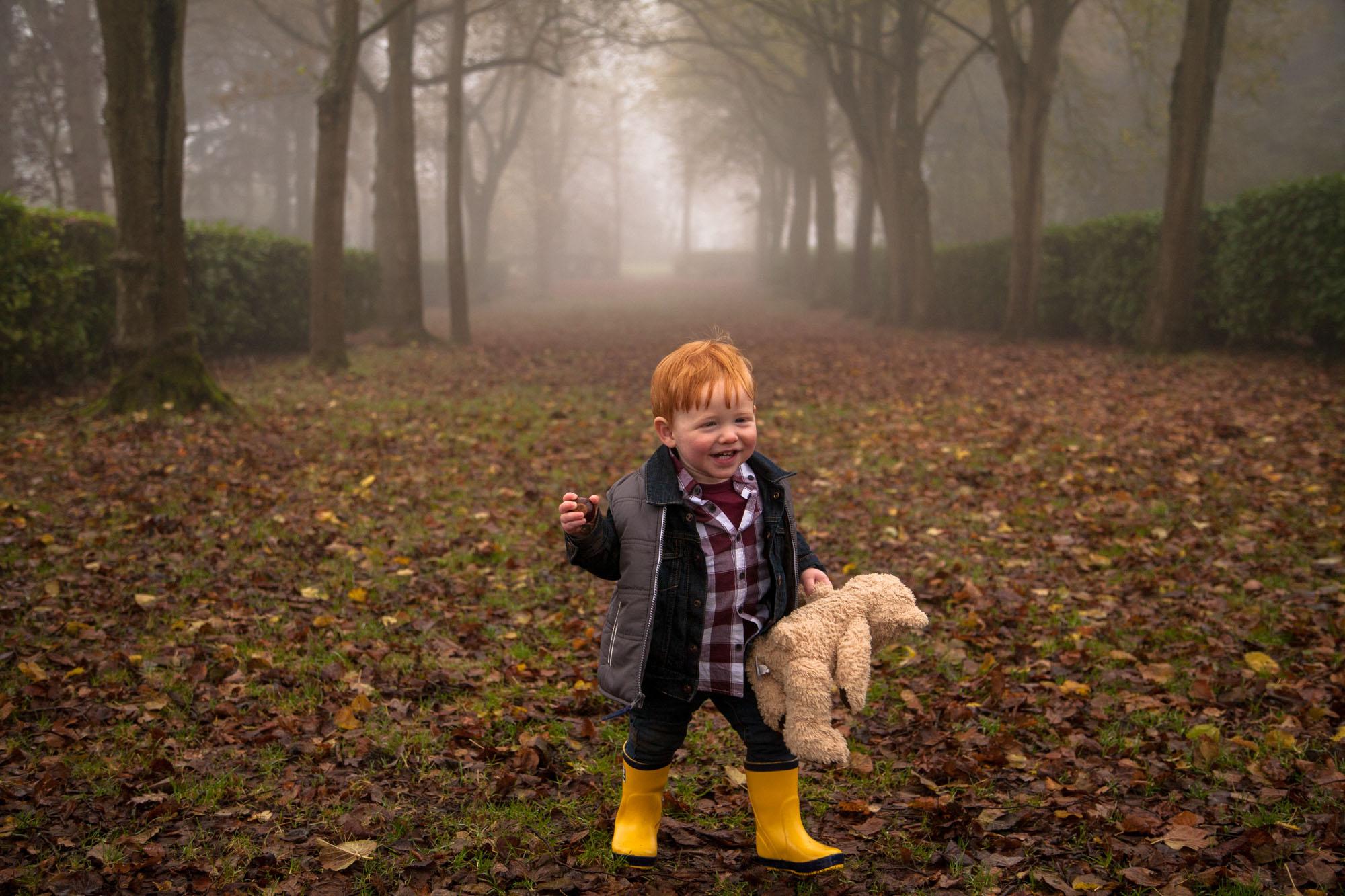 family-life-family-photographer-oxford-london-jonathan-self-photography-3.jpg