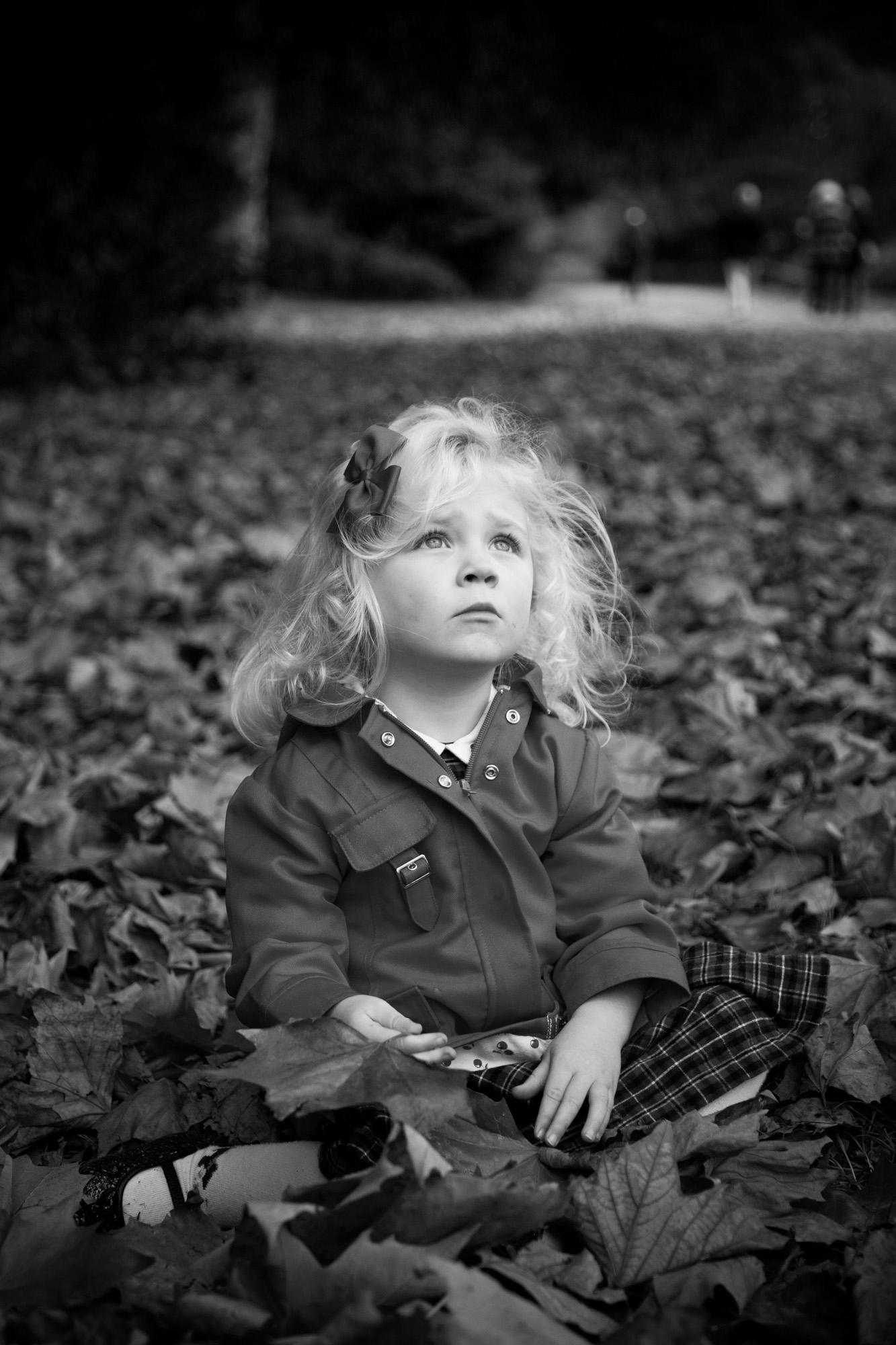 family-life-family-photographer-oxford-london-jonathan-self-photography-6.jpg