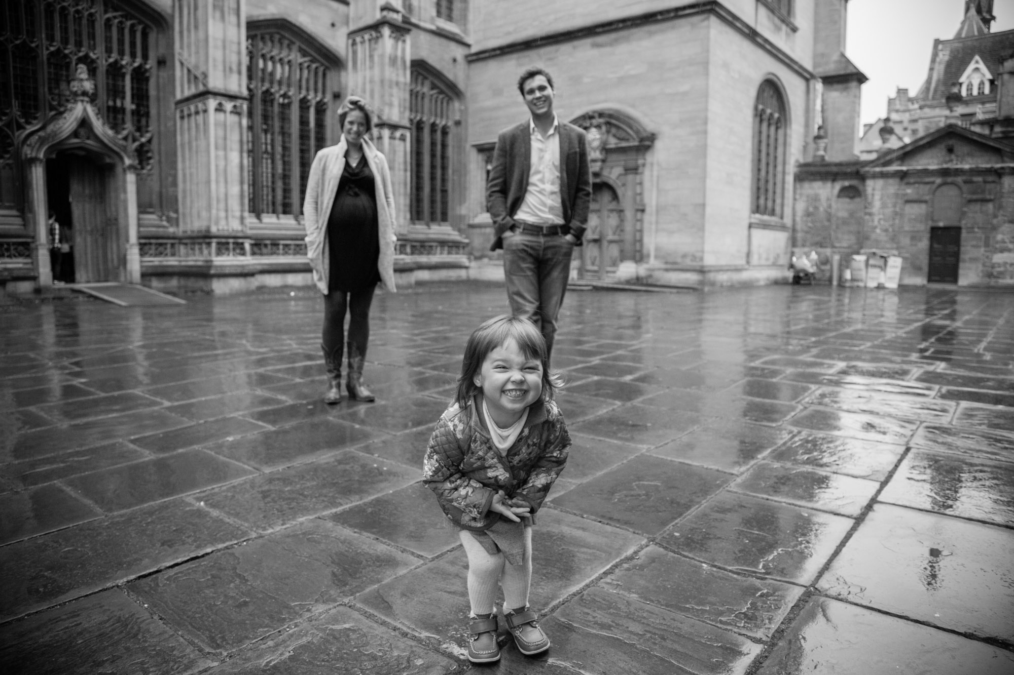 family-life-family-photographer-oxford-london-jonathan-self-photography-17.jpg