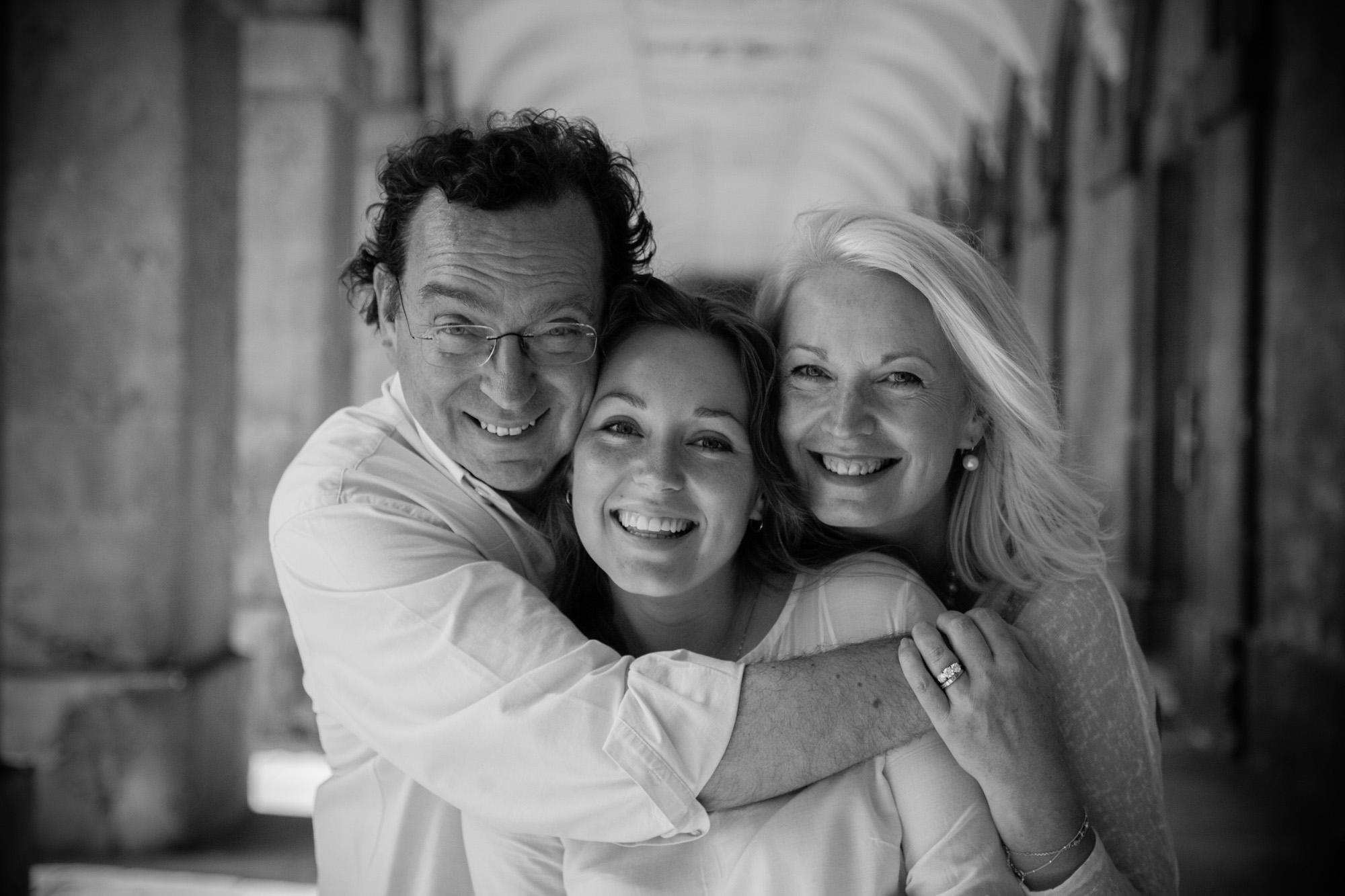 family-life-family-photographer-oxford-london-jonathan-self-photography-21.jpg