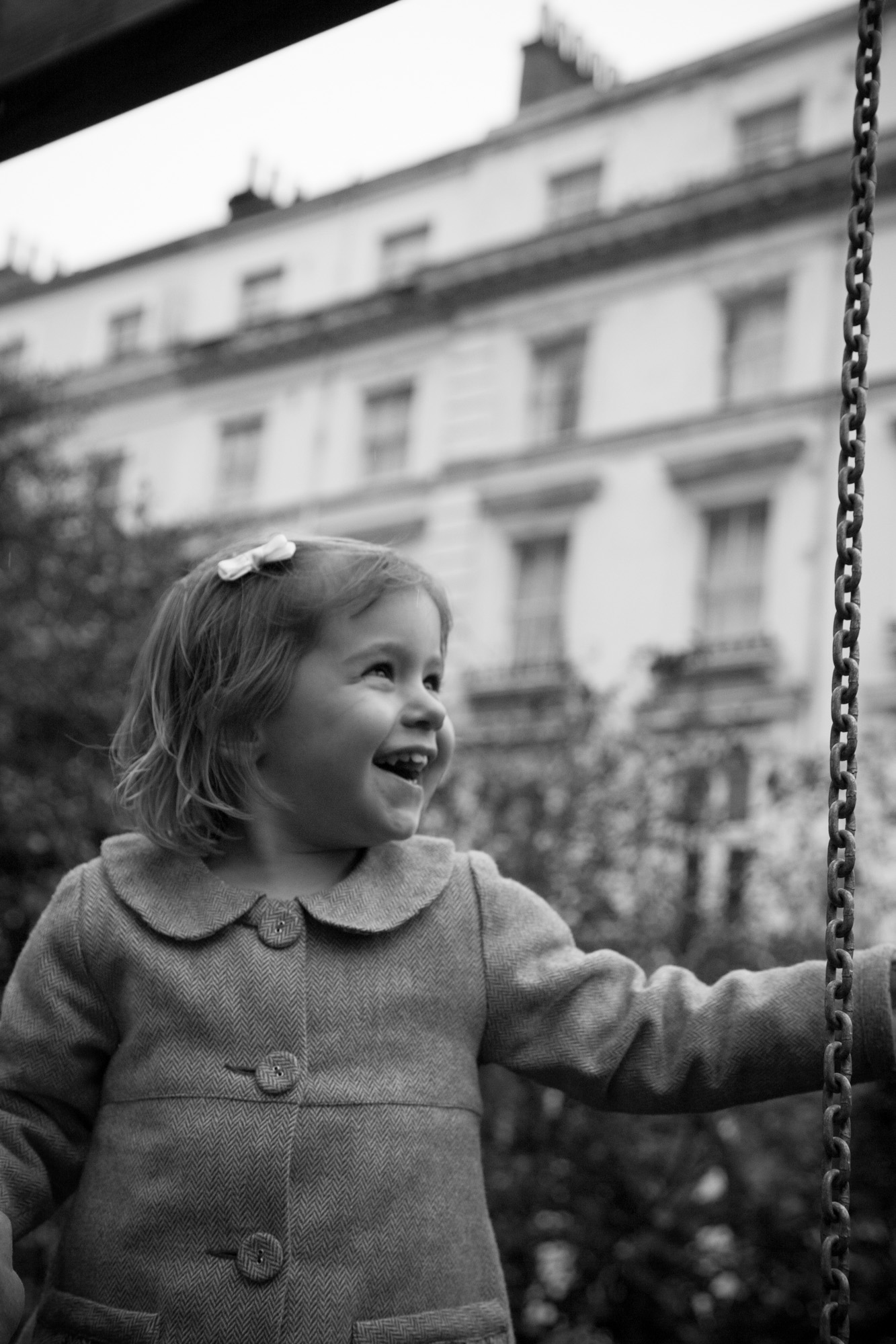 family-life-family-photographer-oxford-london-jonathan-self-photography-24.jpg