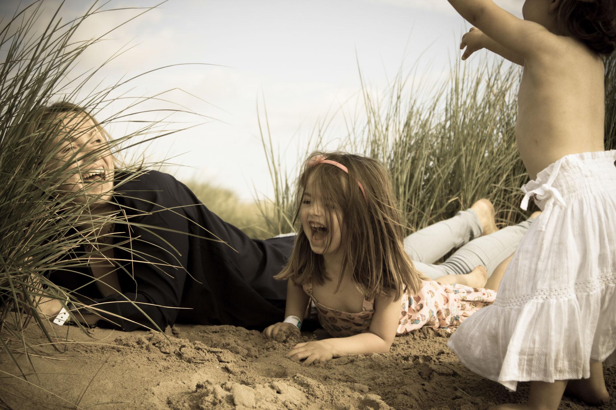 family-life-family-photographer-oxford-london-jonathan-self-photography-27.jpg