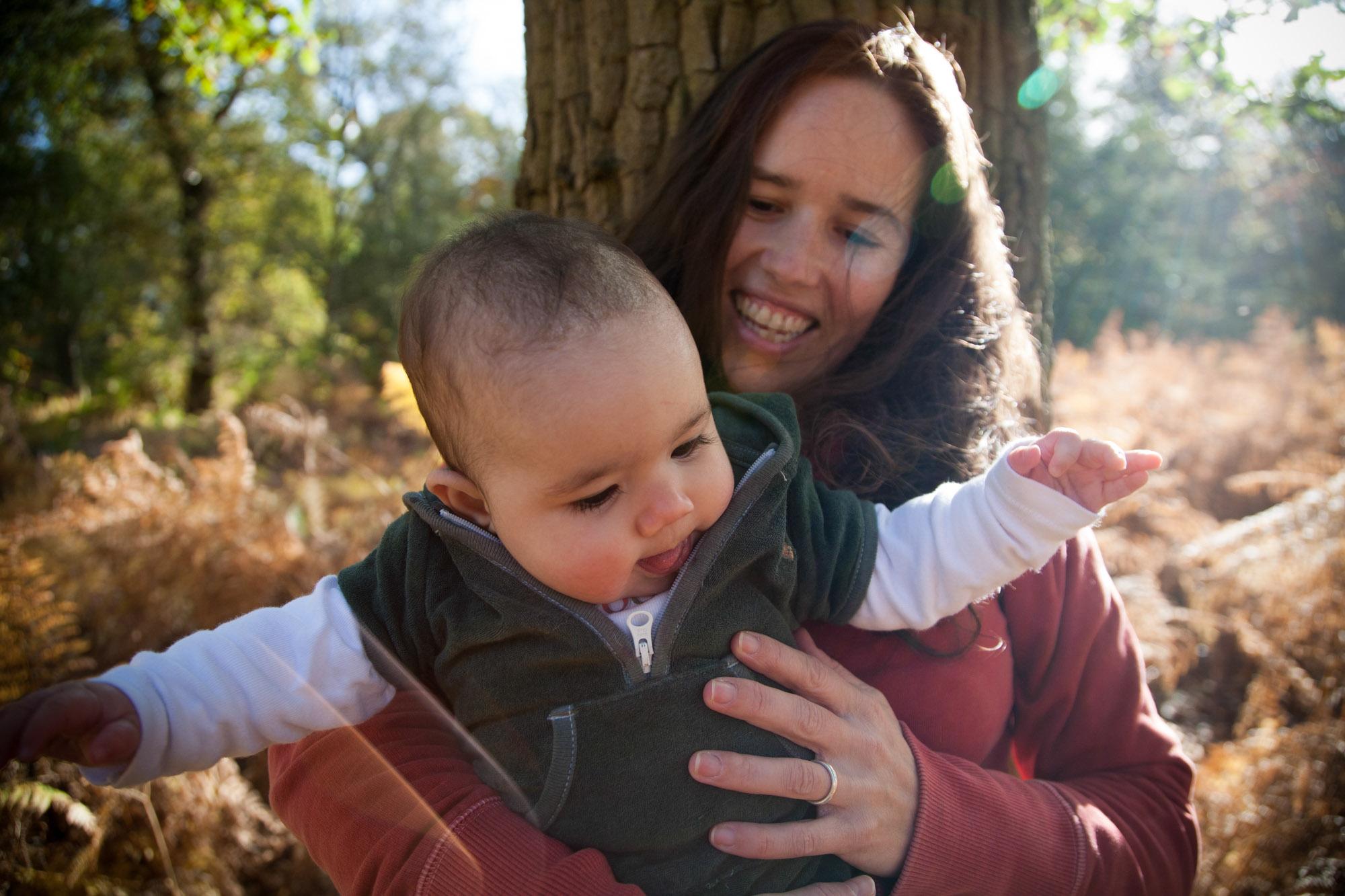 family-life-family-photographer-oxford-london-jonathan-self-photography-28.jpg