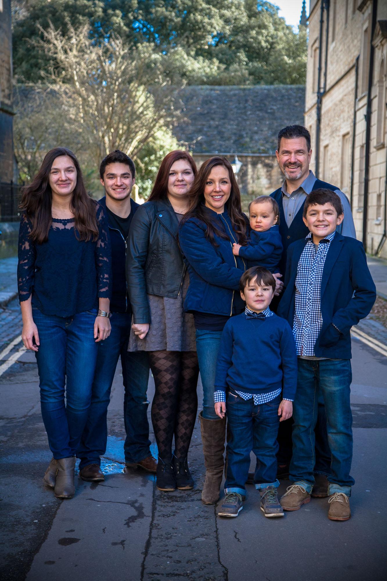 family-life-family-photographer-oxford-london-jonathan-self-photography-31.jpg