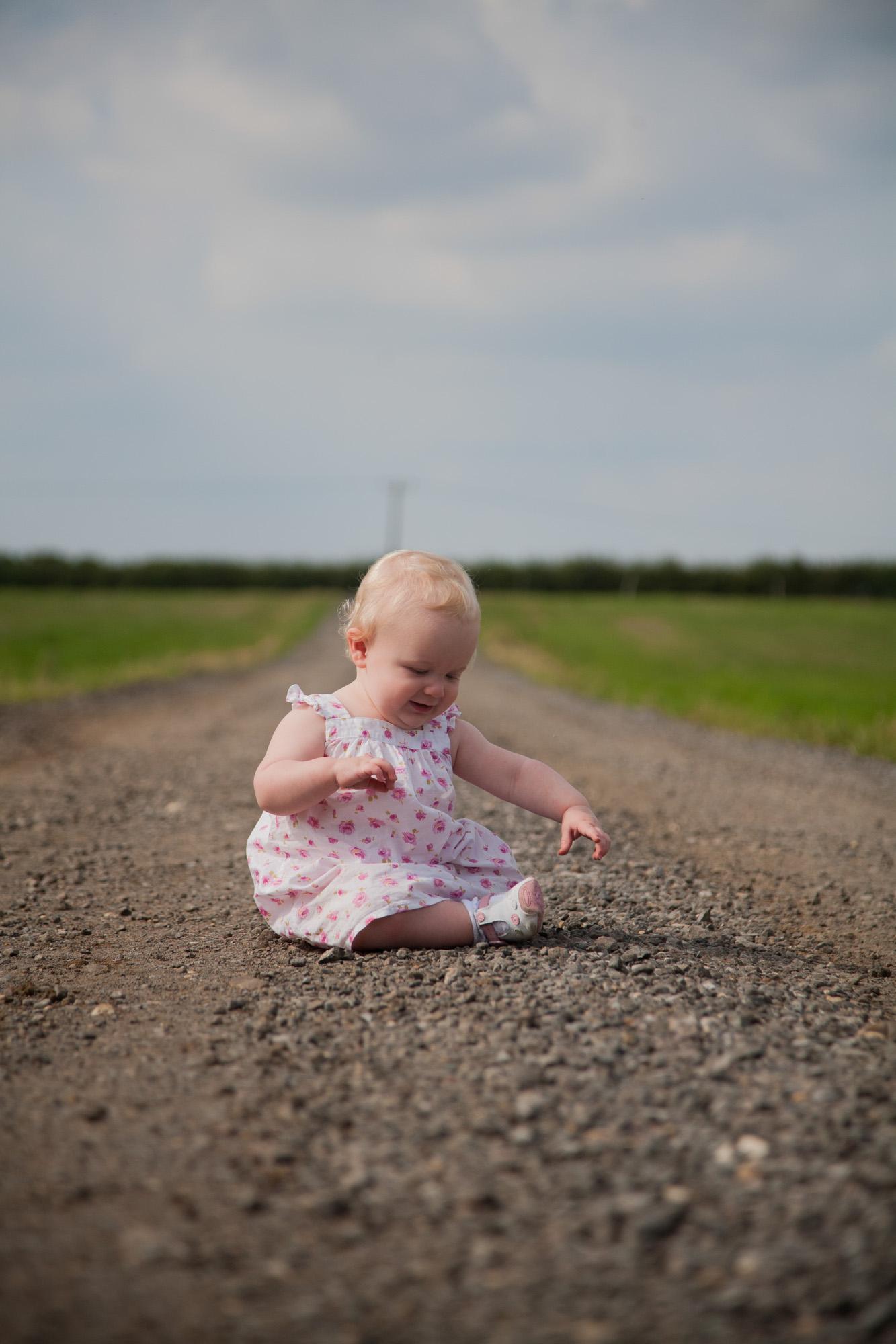 family-life-family-photographer-oxford-london-jonathan-self-photography-32.jpg