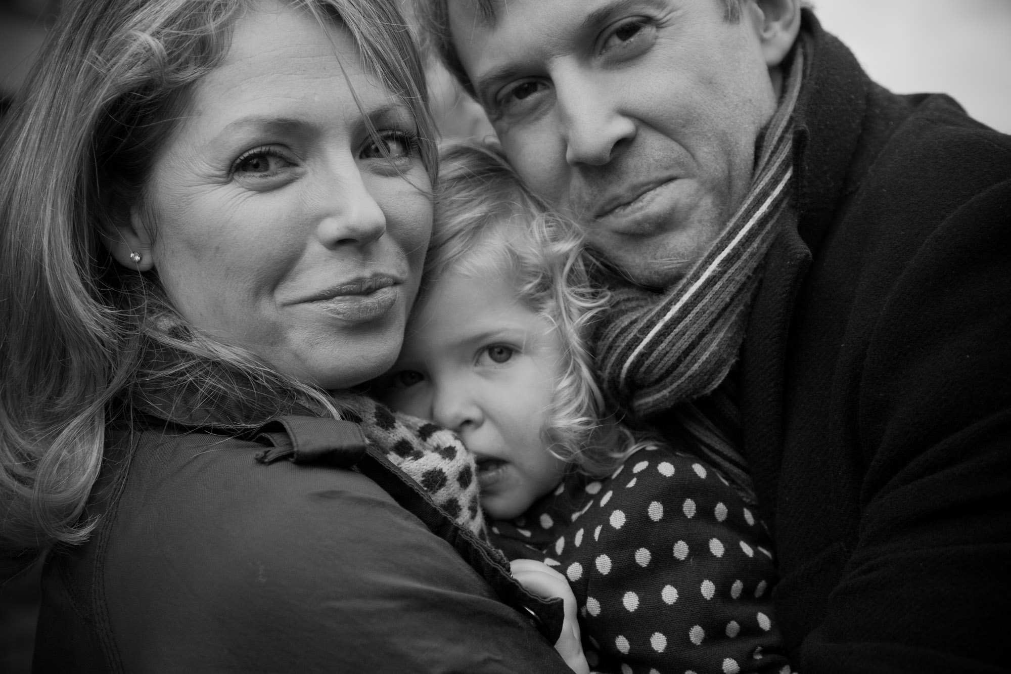 family-life-family-photographer-oxford-london-jonathan-self-photography-33.jpg