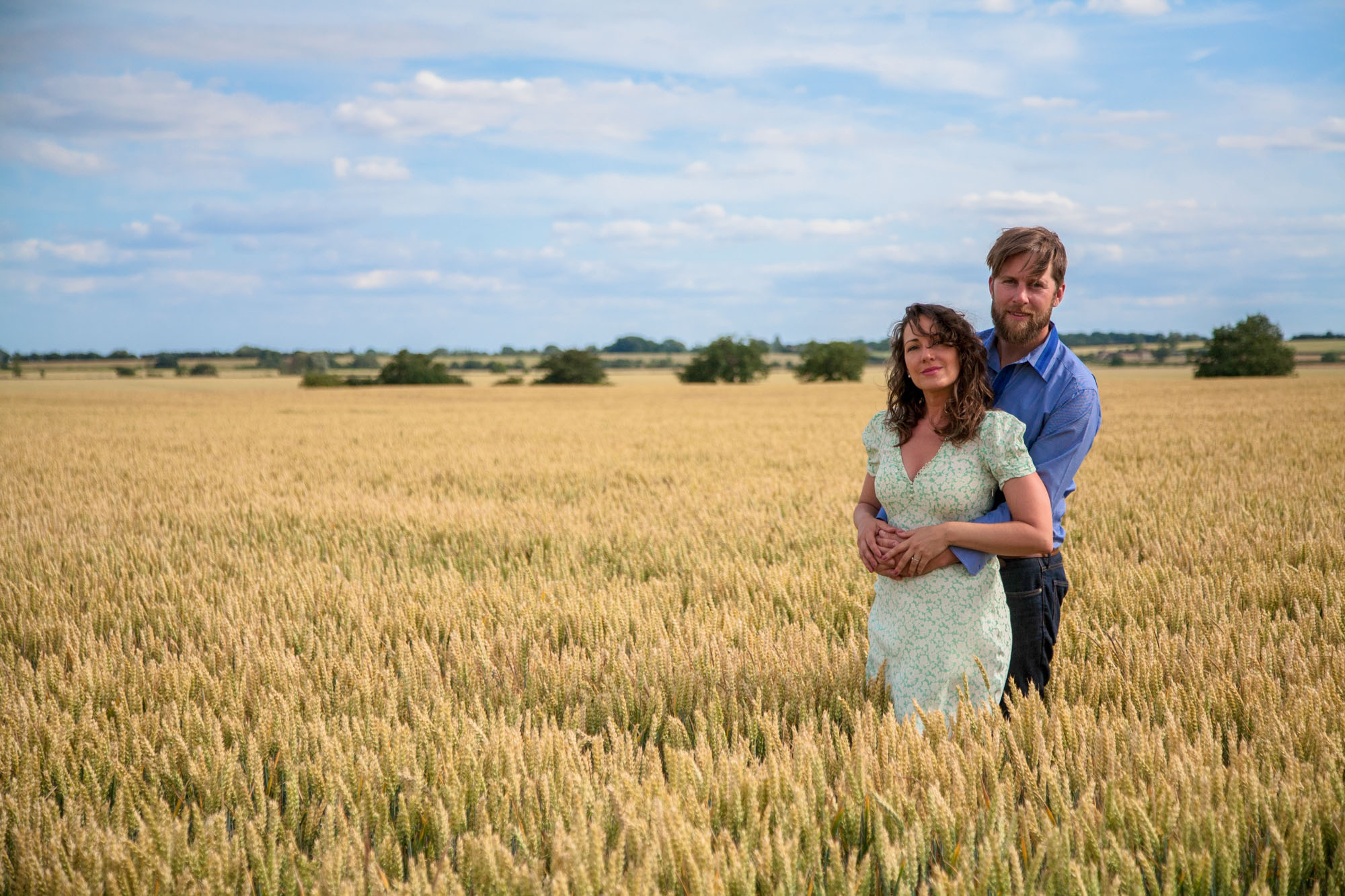 engagements-couples-love-photographer-oxford-london-jonathan-self-photography-21.jpg