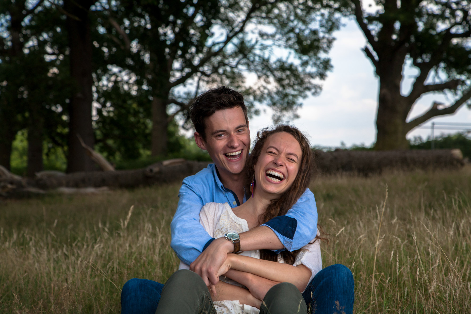 engagements-couples-love-photographer-oxford-london-jonathan-self-photography-23.jpg