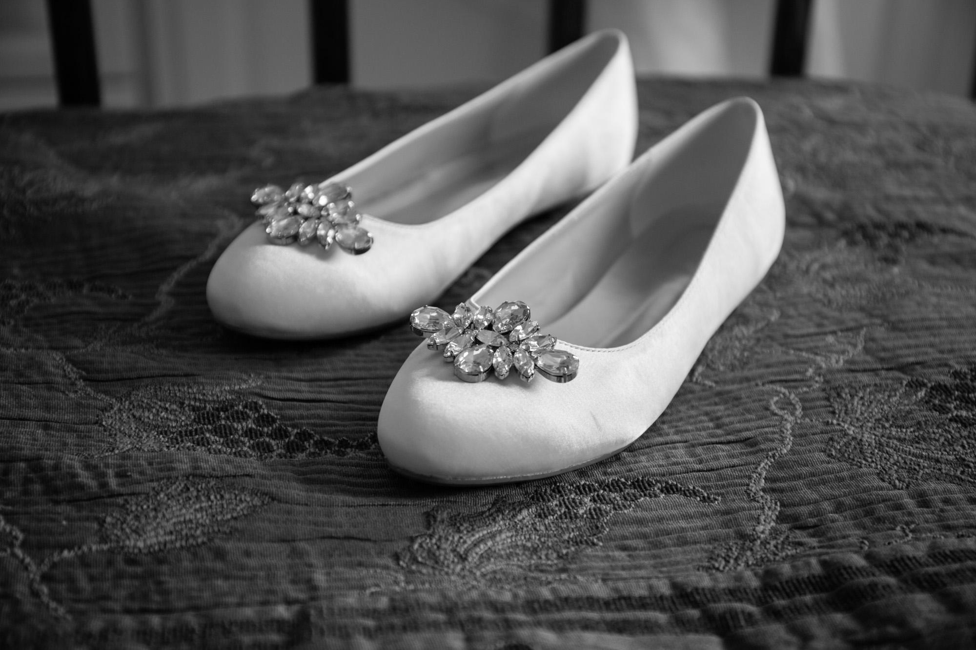 weddings-couples-love-photographer-oxford-london-jonathan-self-photography-3.jpg