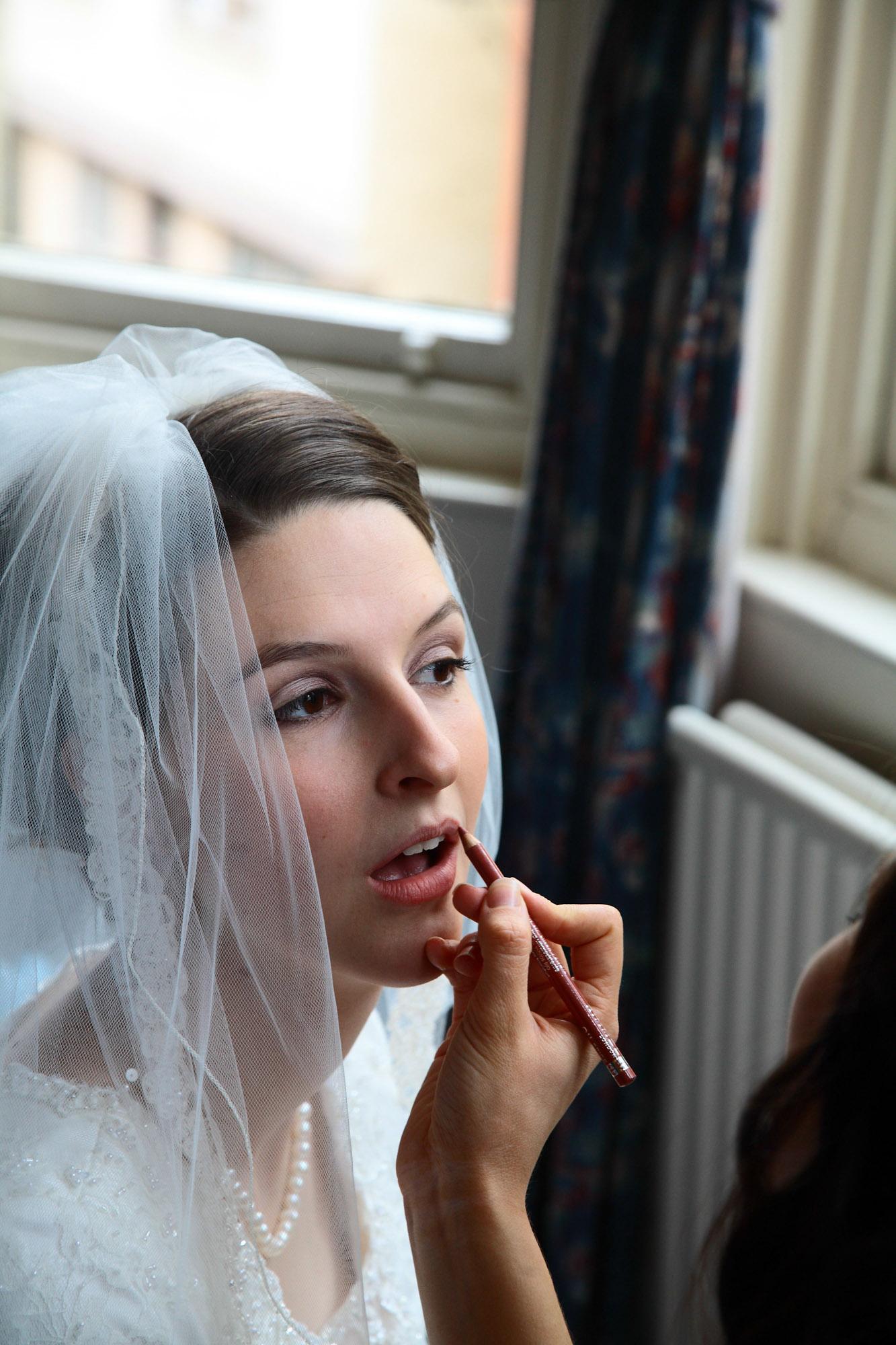 weddings-couples-love-photographer-oxford-london-jonathan-self-photography-5.jpg