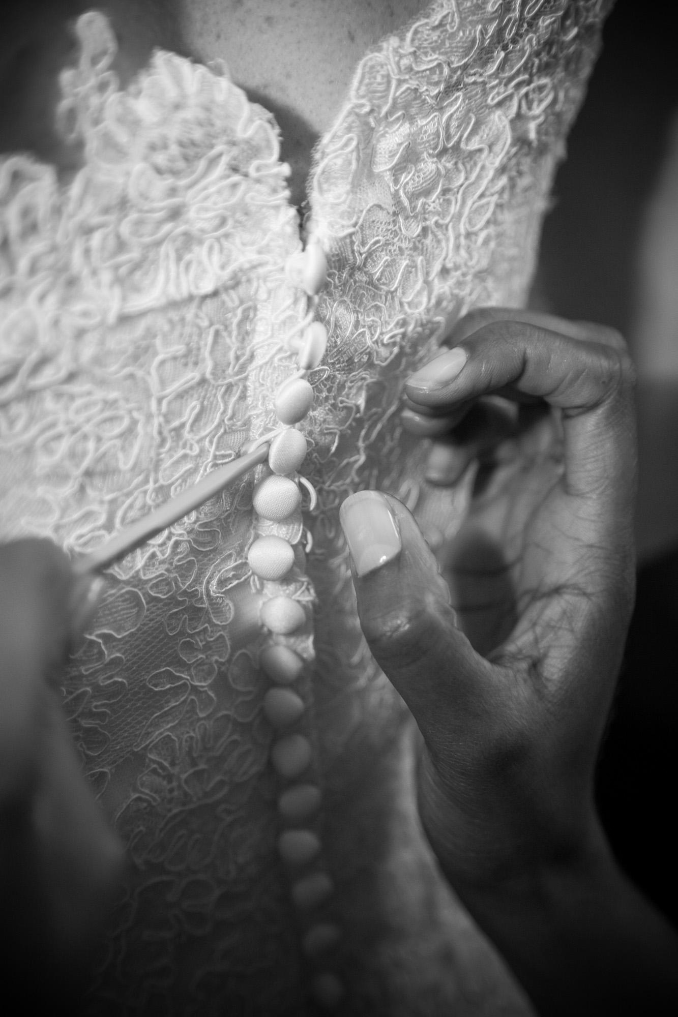 weddings-couples-love-photographer-oxford-london-jonathan-self-photography-8.jpg