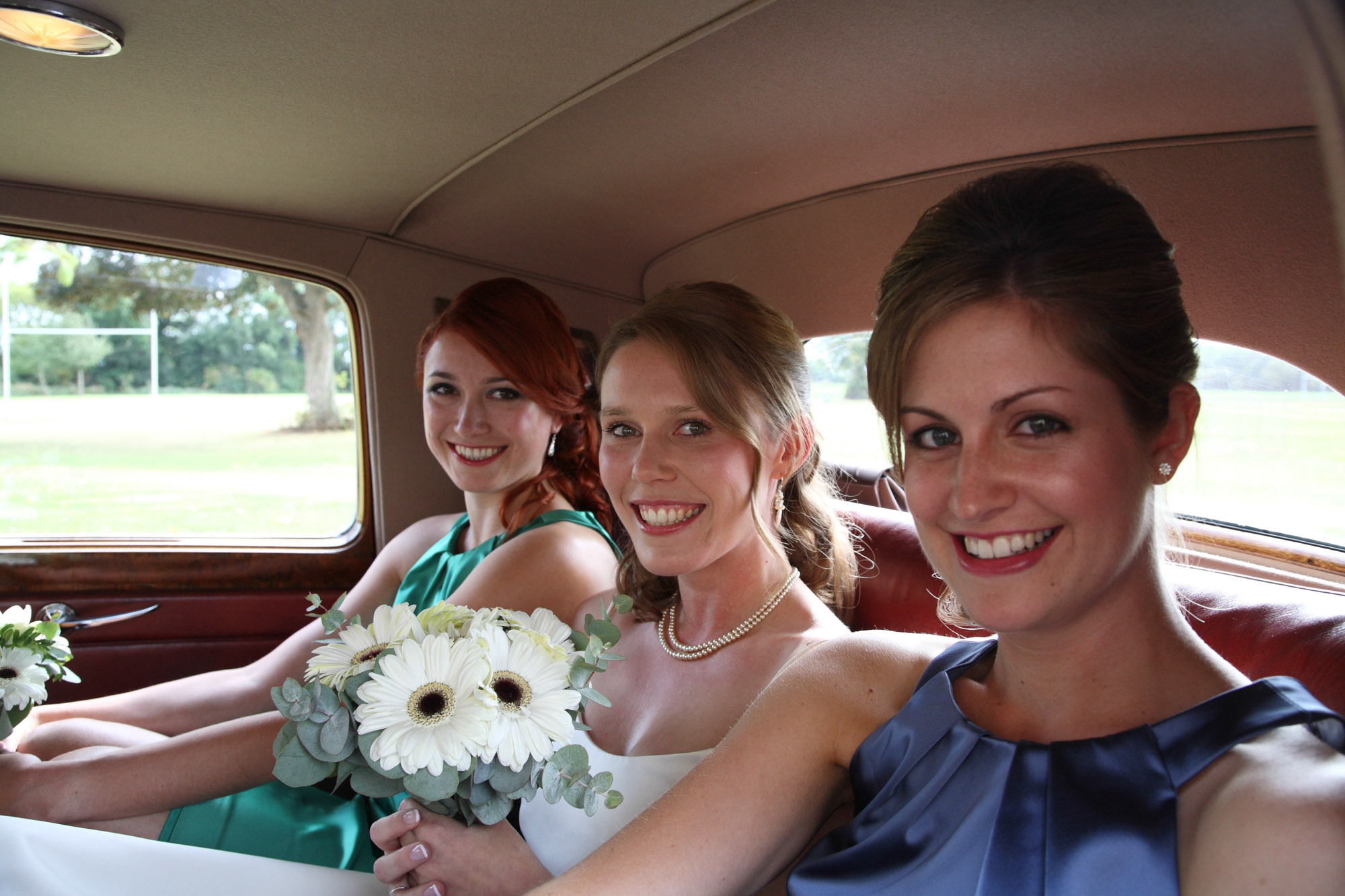 weddings-couples-love-photographer-oxford-london-jonathan-self-photography-14.jpg