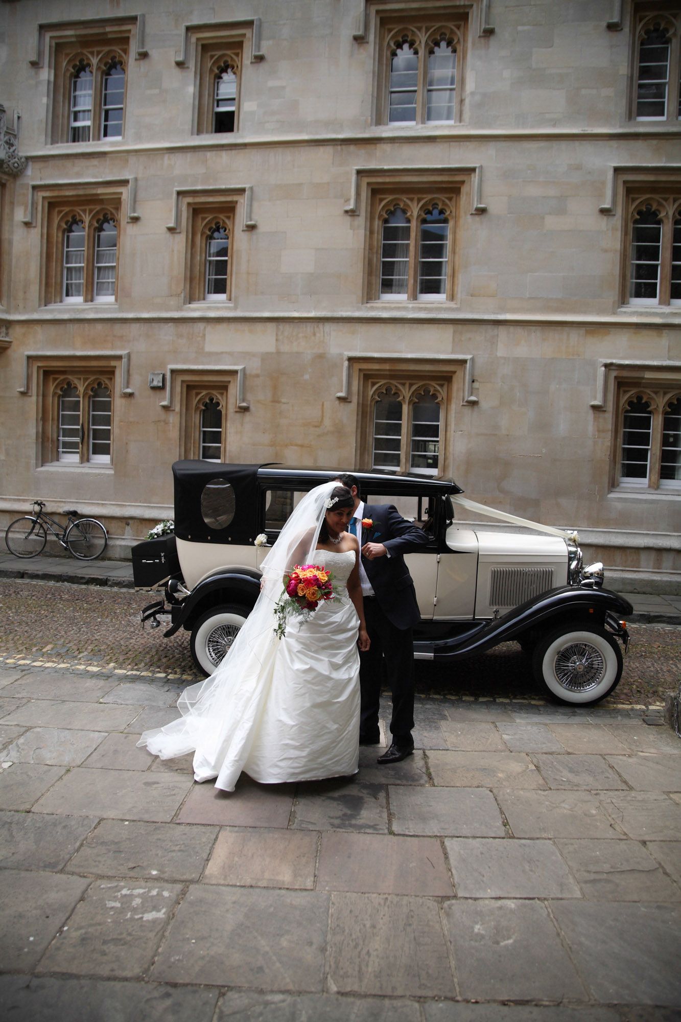 weddings-couples-love-photographer-oxford-london-jonathan-self-photography-15.jpg