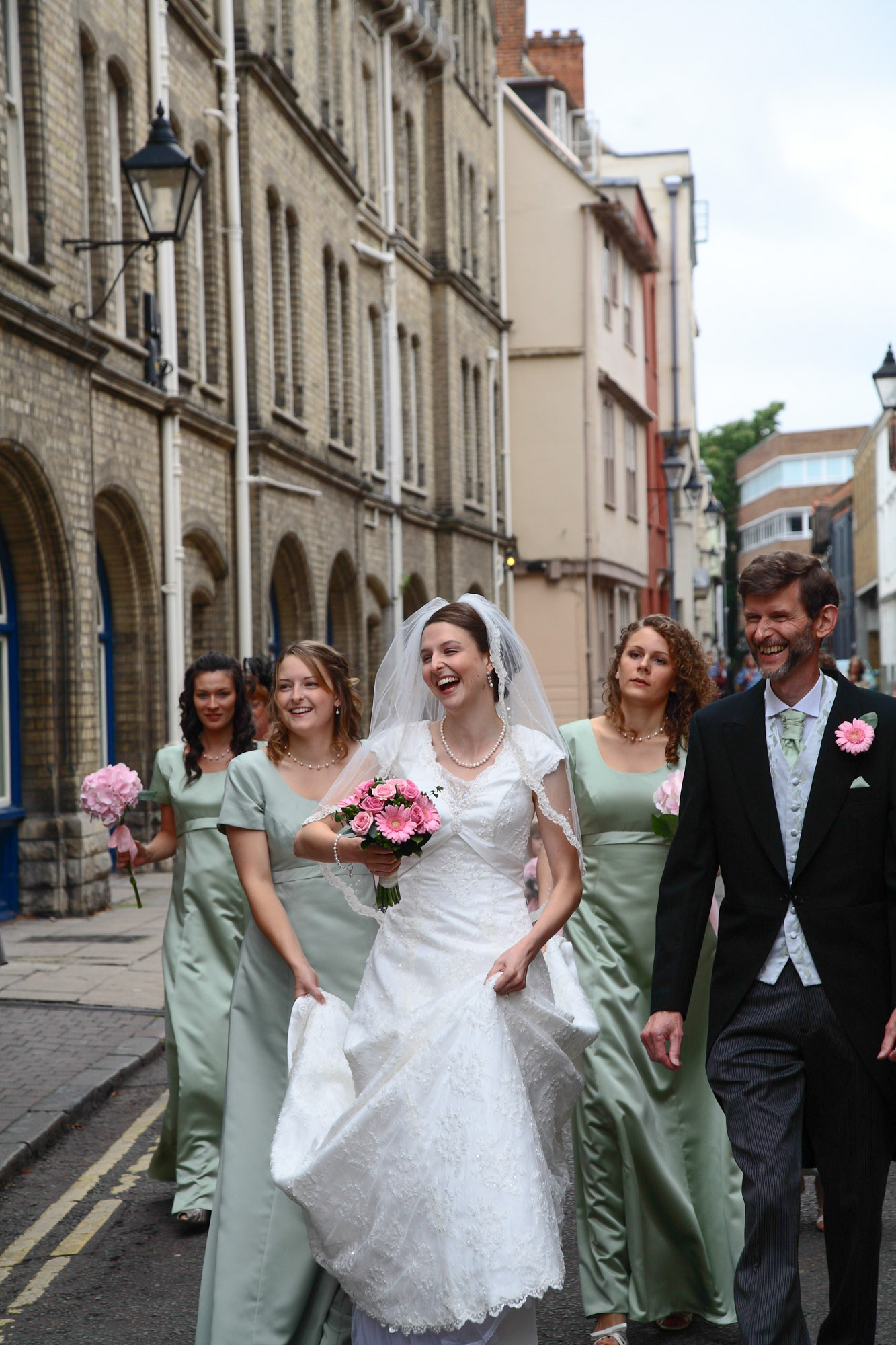 weddings-couples-love-photographer-oxford-london-jonathan-self-photography-17.jpg