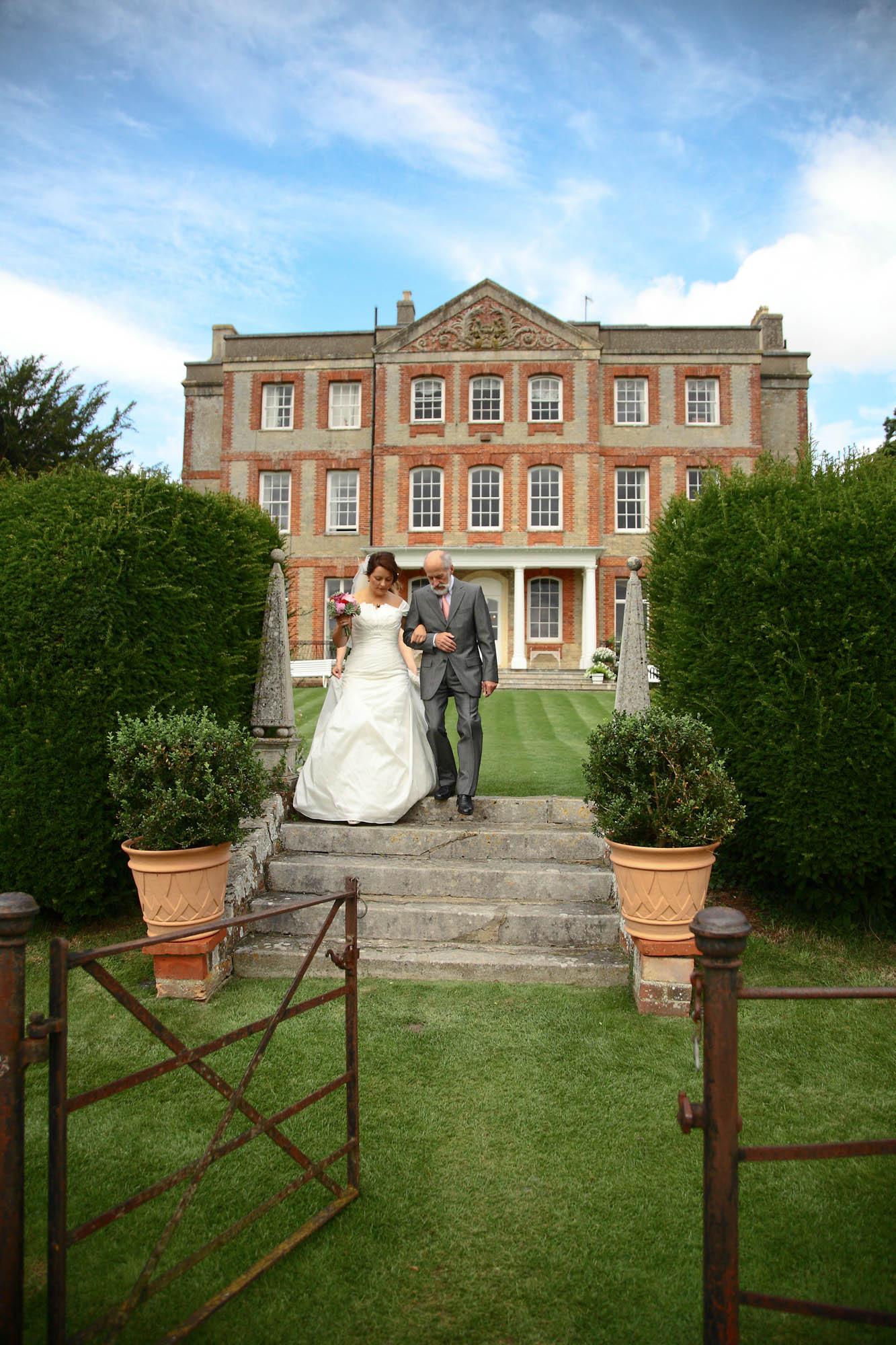 weddings-couples-love-photographer-oxford-london-jonathan-self-photography-18.jpg