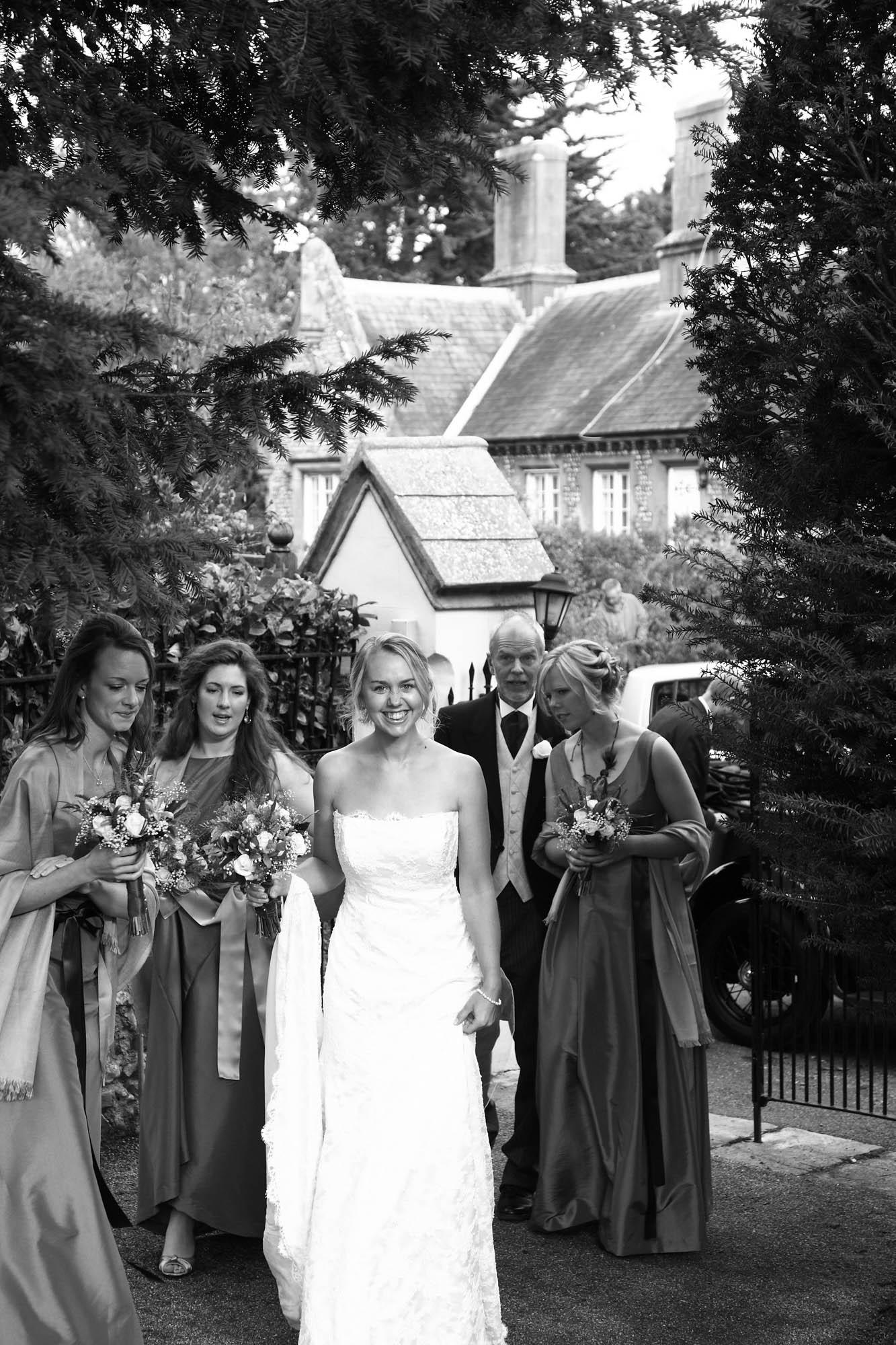 weddings-couples-love-photographer-oxford-london-jonathan-self-photography-19.jpg