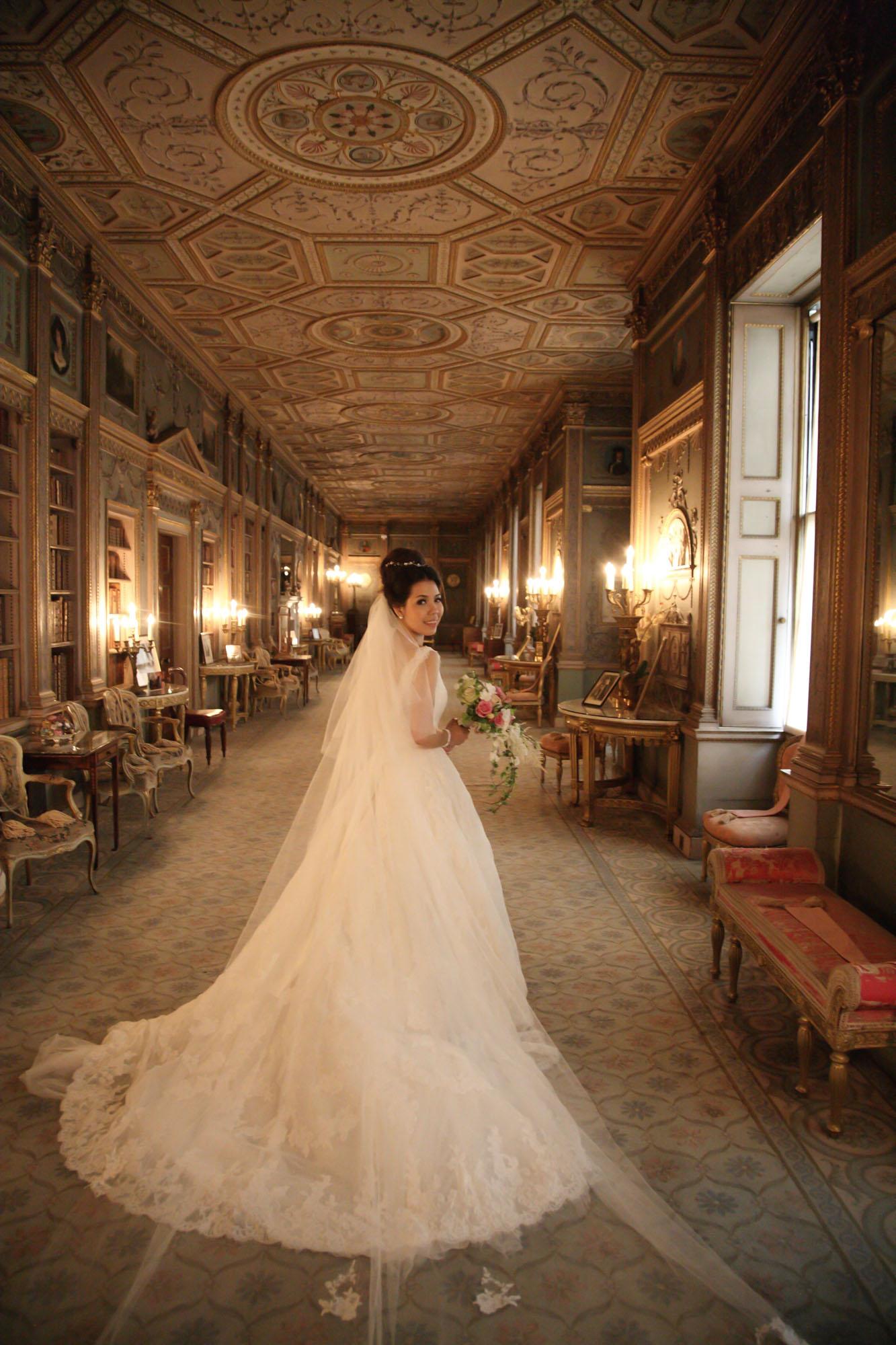 weddings-couples-love-photographer-oxford-london-jonathan-self-photography-21.jpg