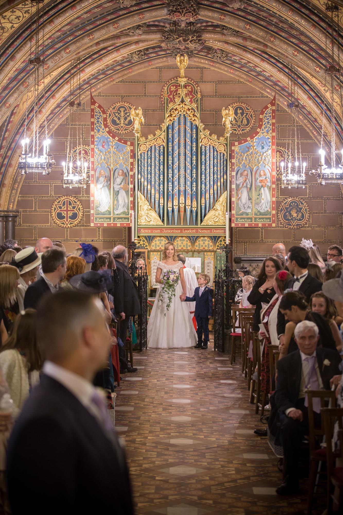 weddings-couples-love-photographer-oxford-london-jonathan-self-photography-24.jpg