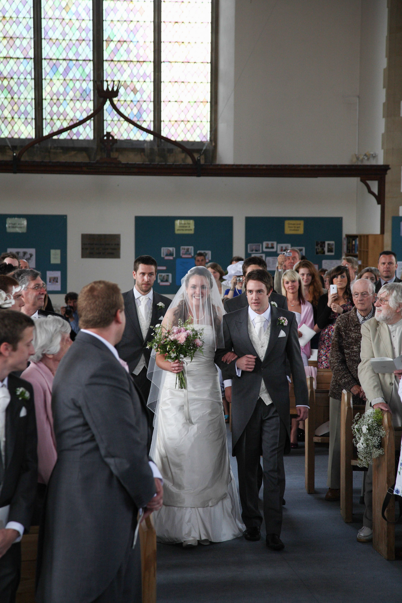 weddings-couples-love-photographer-oxford-london-jonathan-self-photography-25.jpg