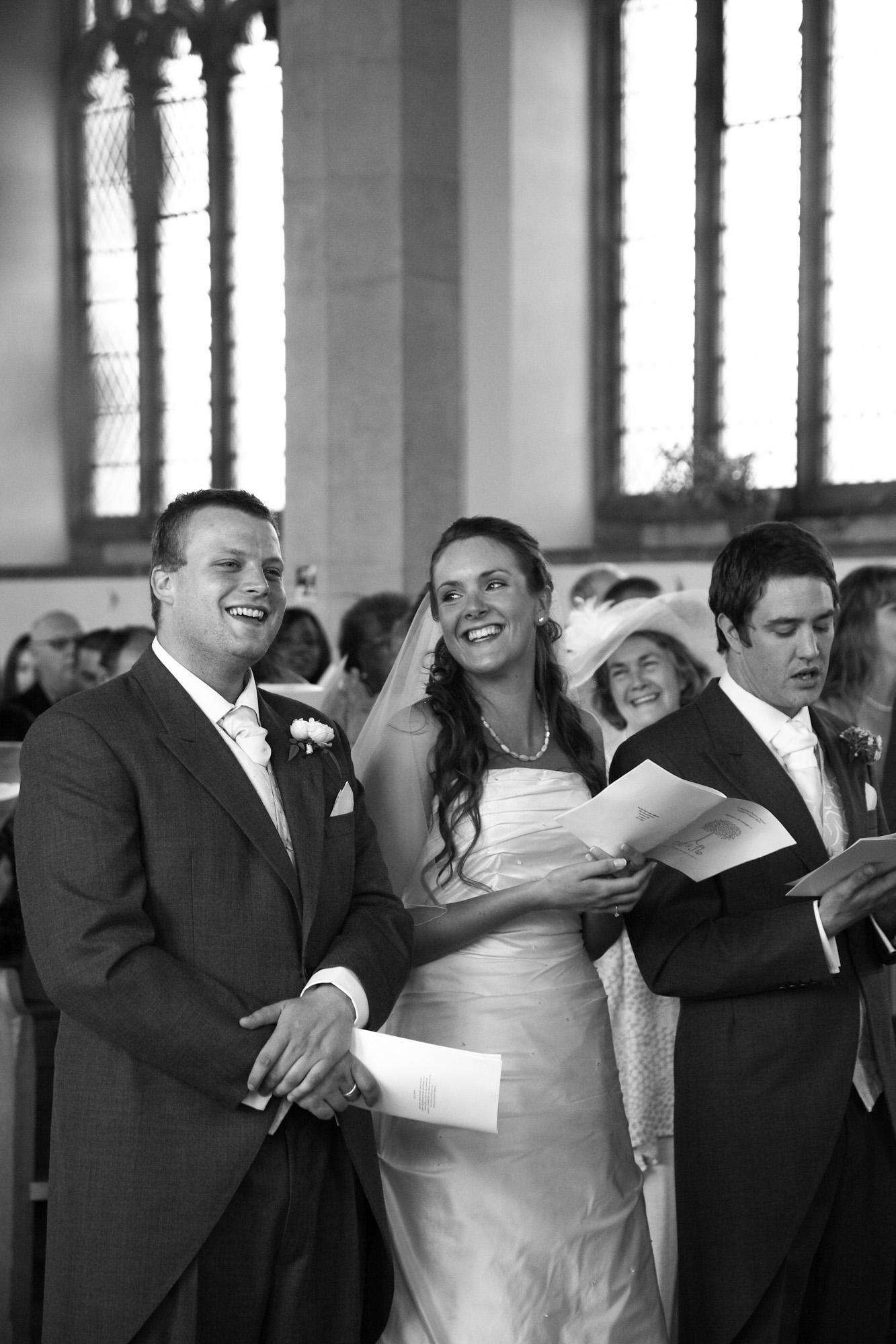 weddings-couples-love-photographer-oxford-london-jonathan-self-photography-26.jpg