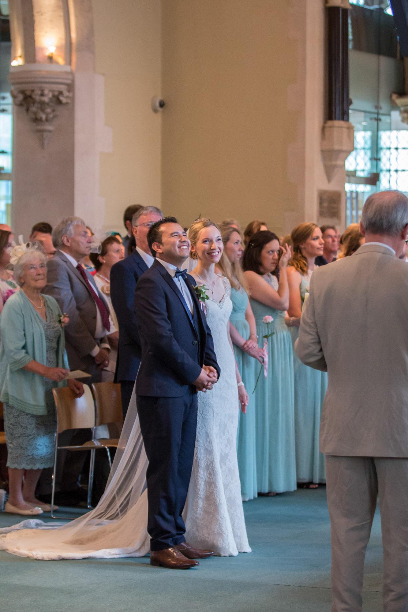 weddings-couples-love-photographer-oxford-london-jonathan-self-photography-27.jpg