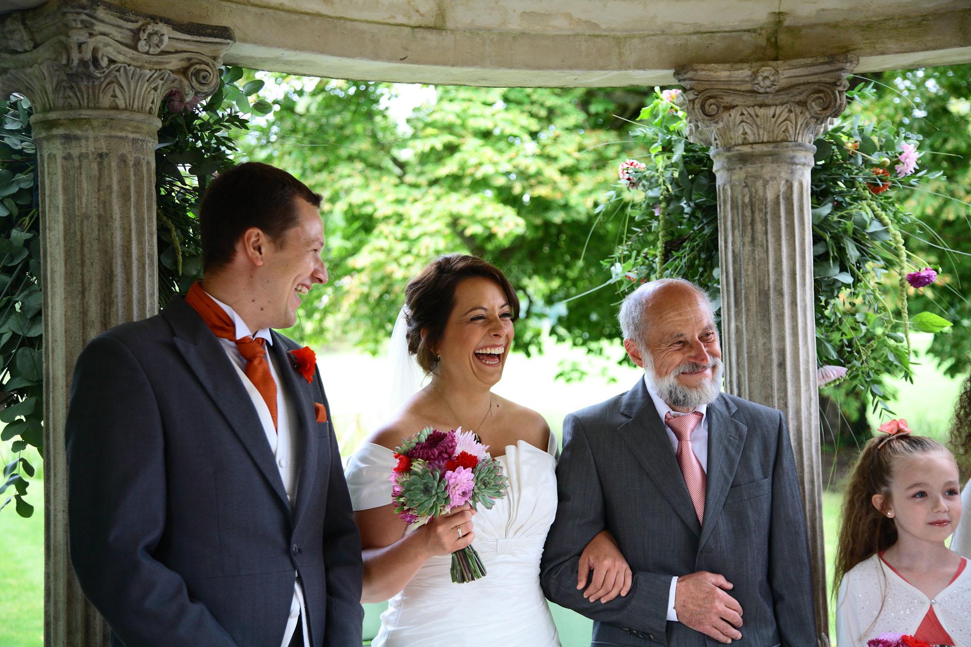 weddings-couples-love-photographer-oxford-london-jonathan-self-photography-28.jpg